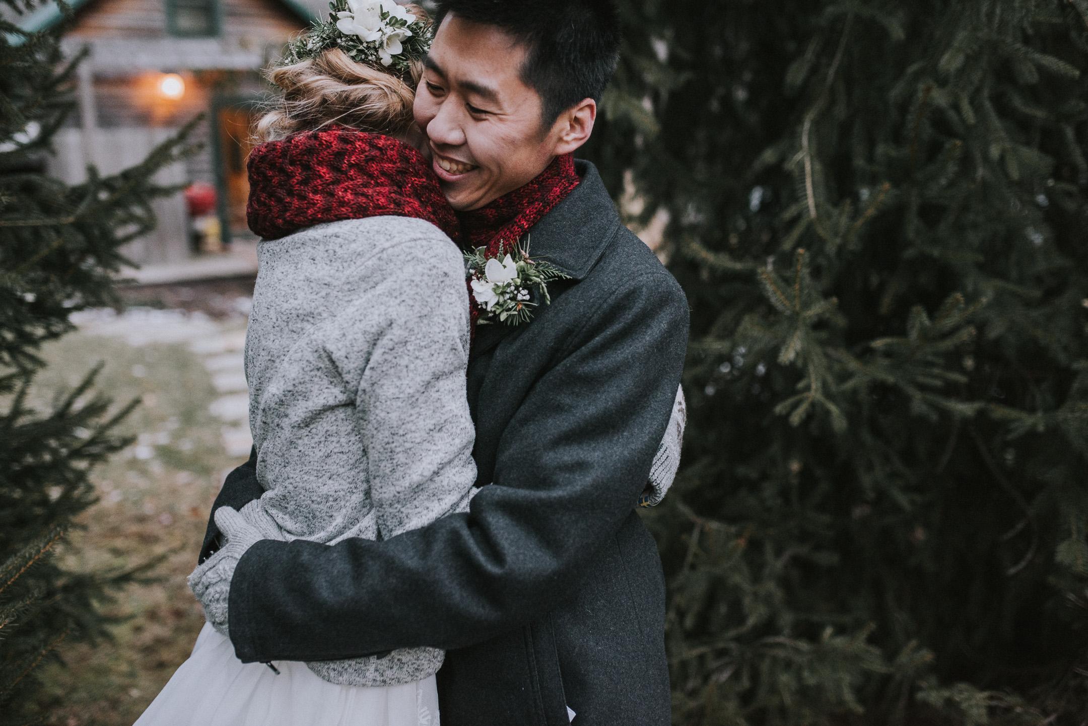 east coast wedding photographer (37 of 58).jpg