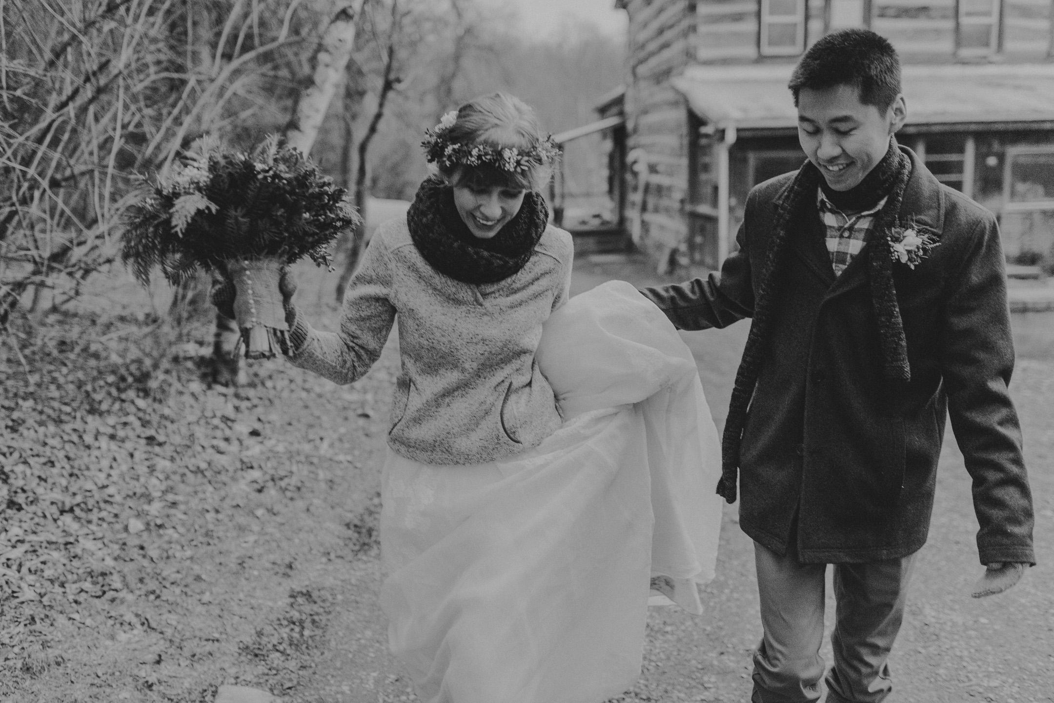 east coast wedding photographer (40 of 58).jpg