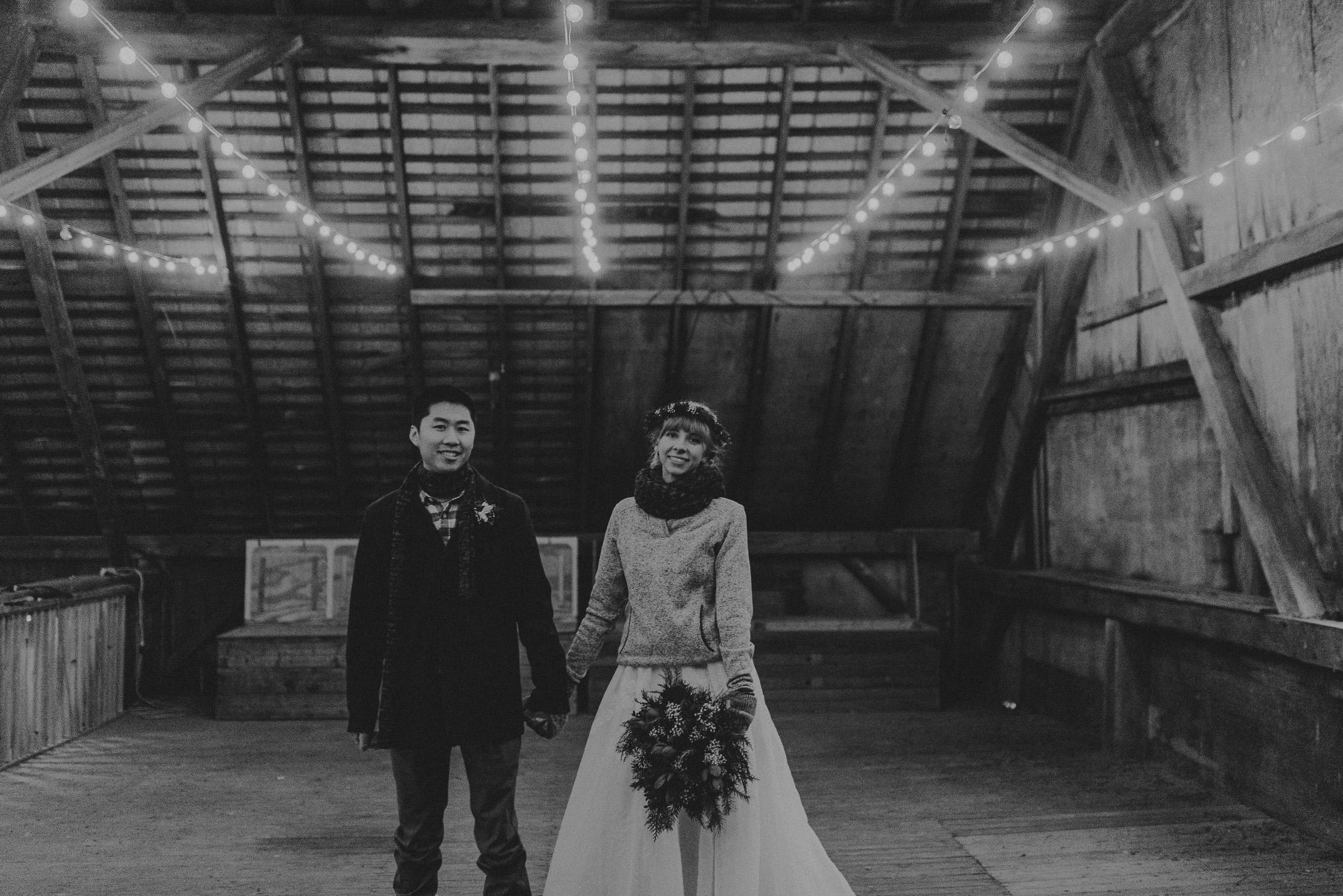 east coast wedding photographer (45 of 58).jpg