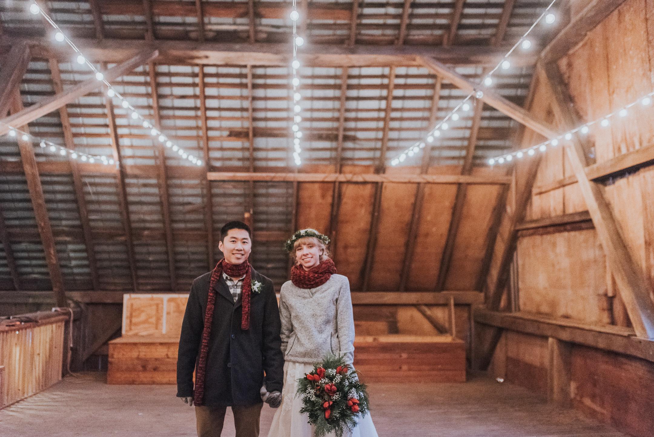east coast wedding photographer (46 of 58).jpg