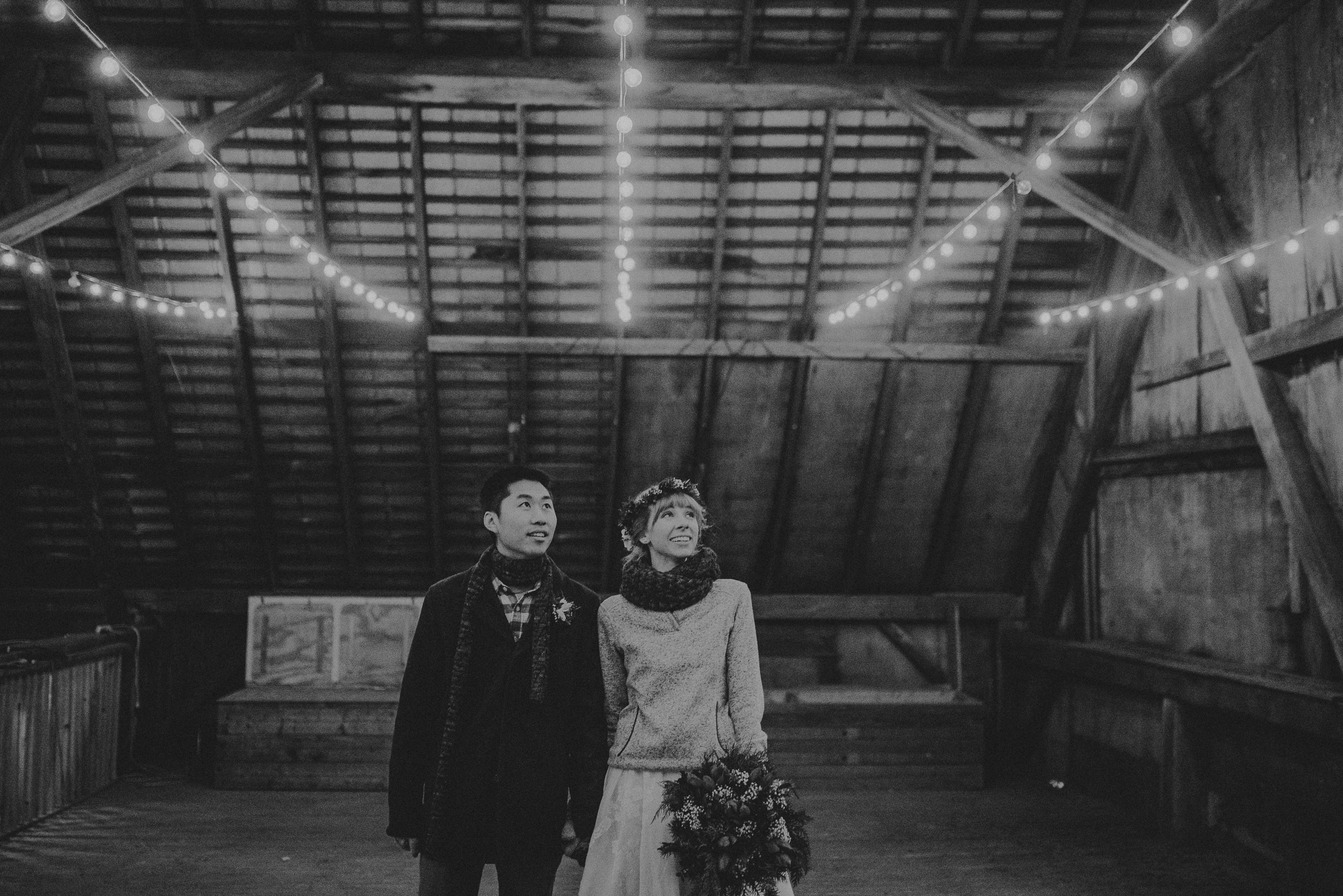 east coast wedding photographer (48 of 58).jpg