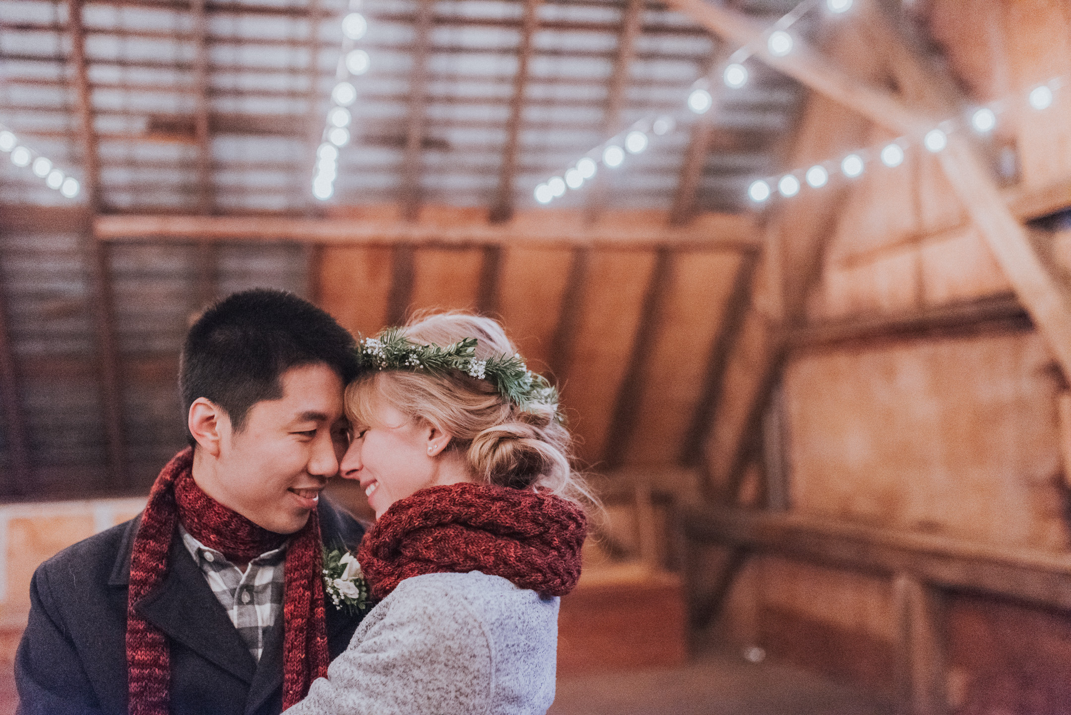 east coast wedding photographer (53 of 58).jpg