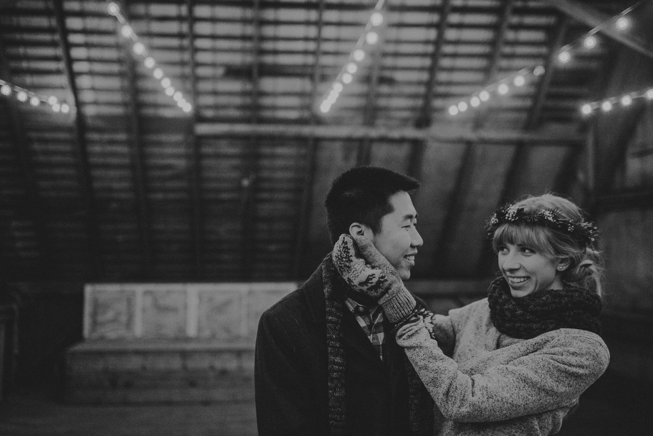 east coast wedding photographer (56 of 58).jpg