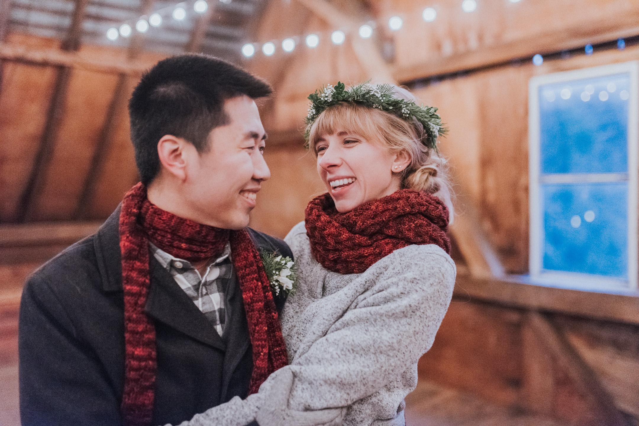 east coast wedding photographer (57 of 58).jpg