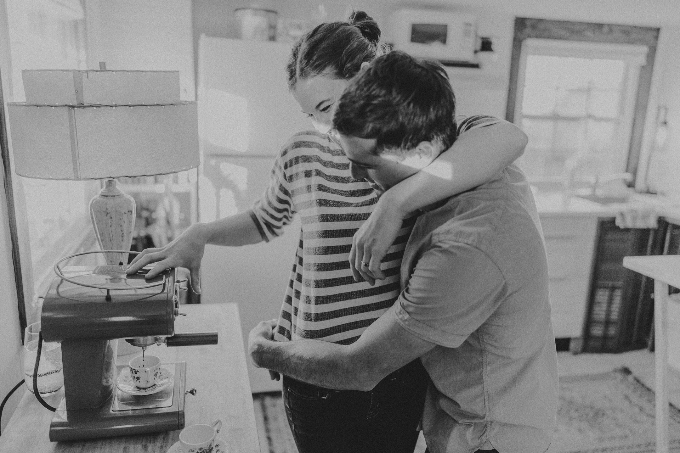 DC lifestyle in home couples session (7 of 111).jpg