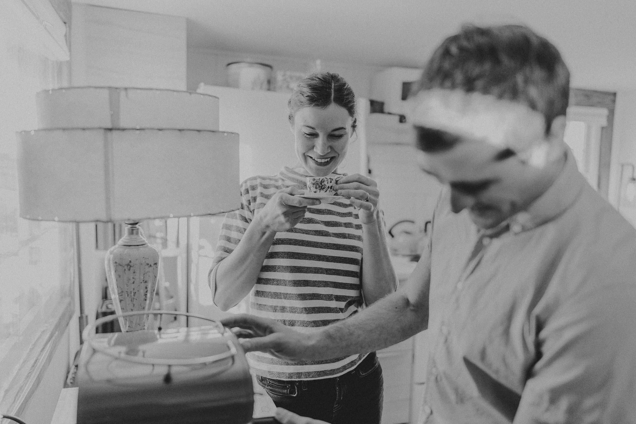 DC lifestyle in home couples session (10 of 111).jpg