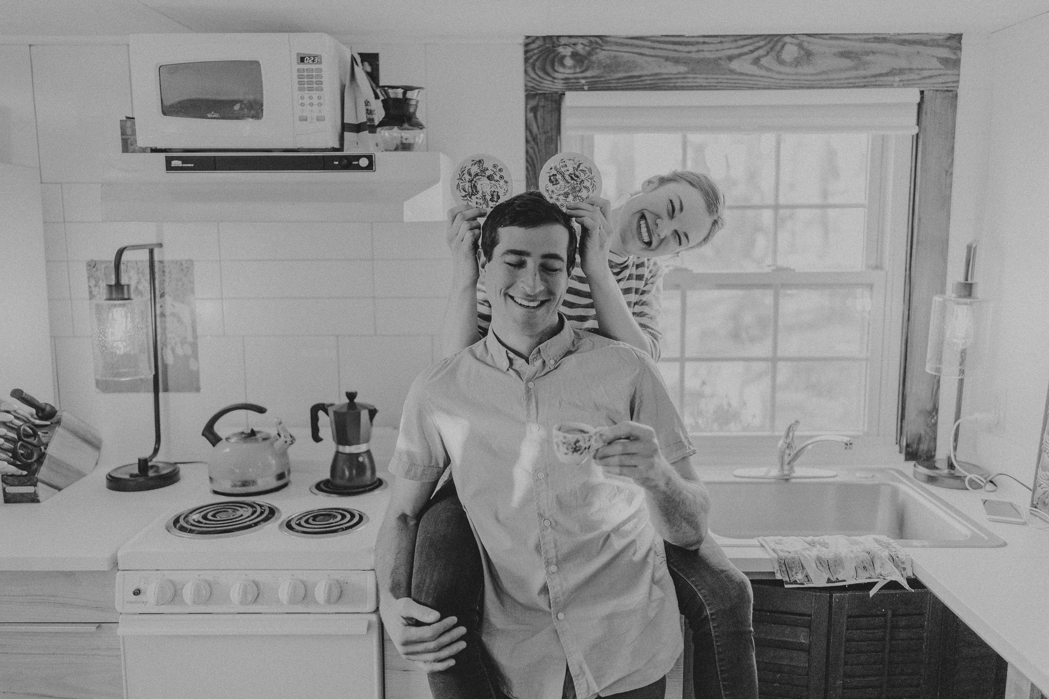 DC lifestyle in home couples session (17 of 111).jpg