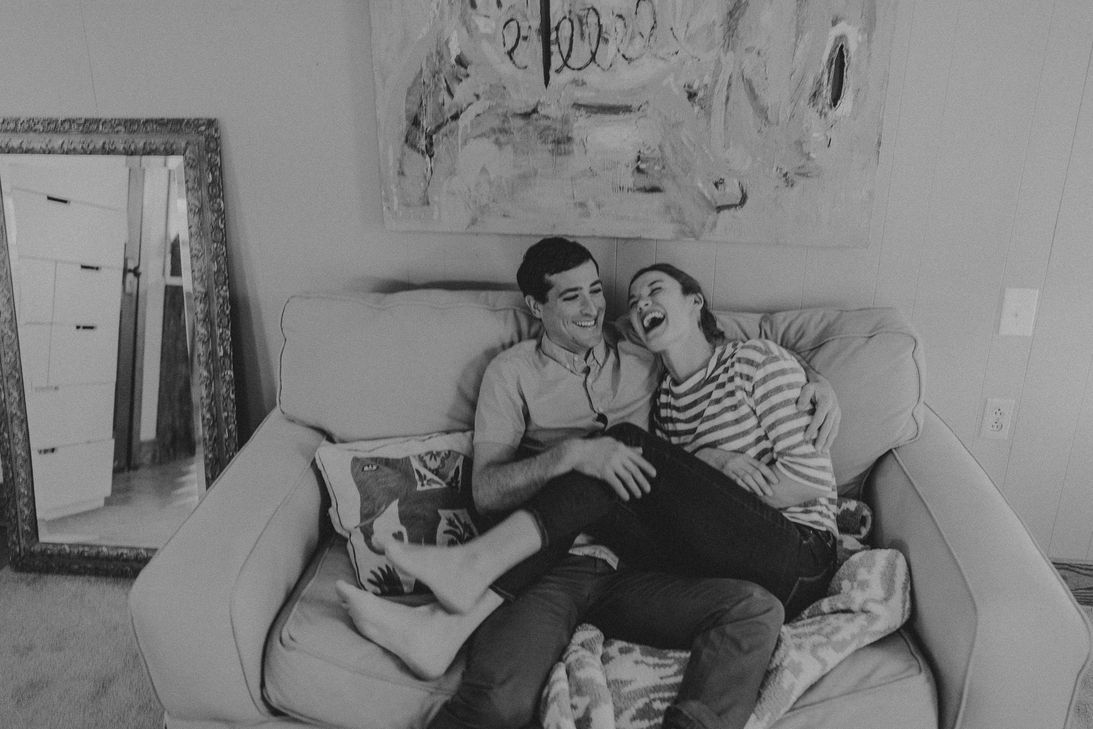 DC lifestyle in home couples session (21 of 111).jpg