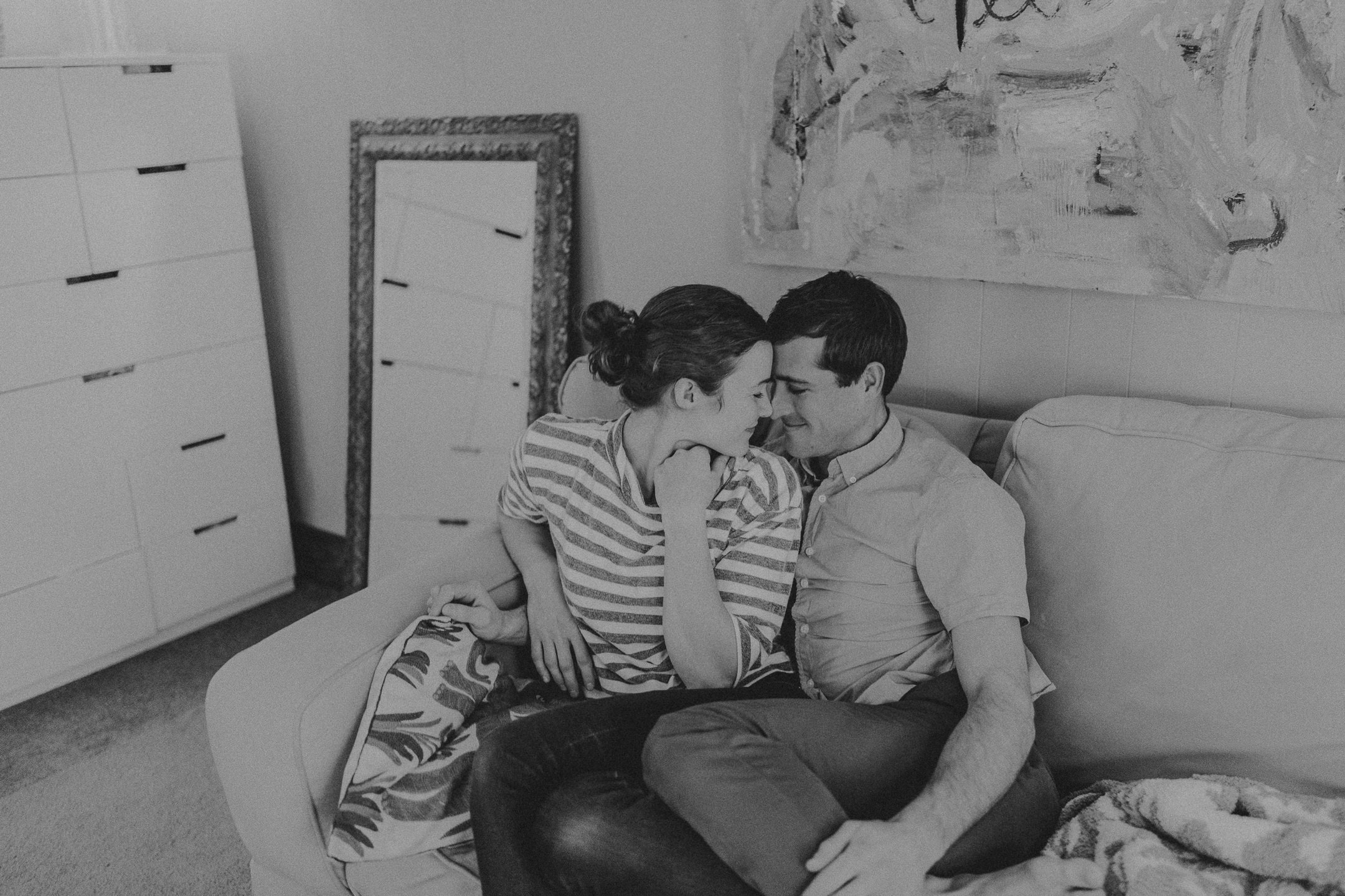 DC lifestyle in home couples session (29 of 111).jpg