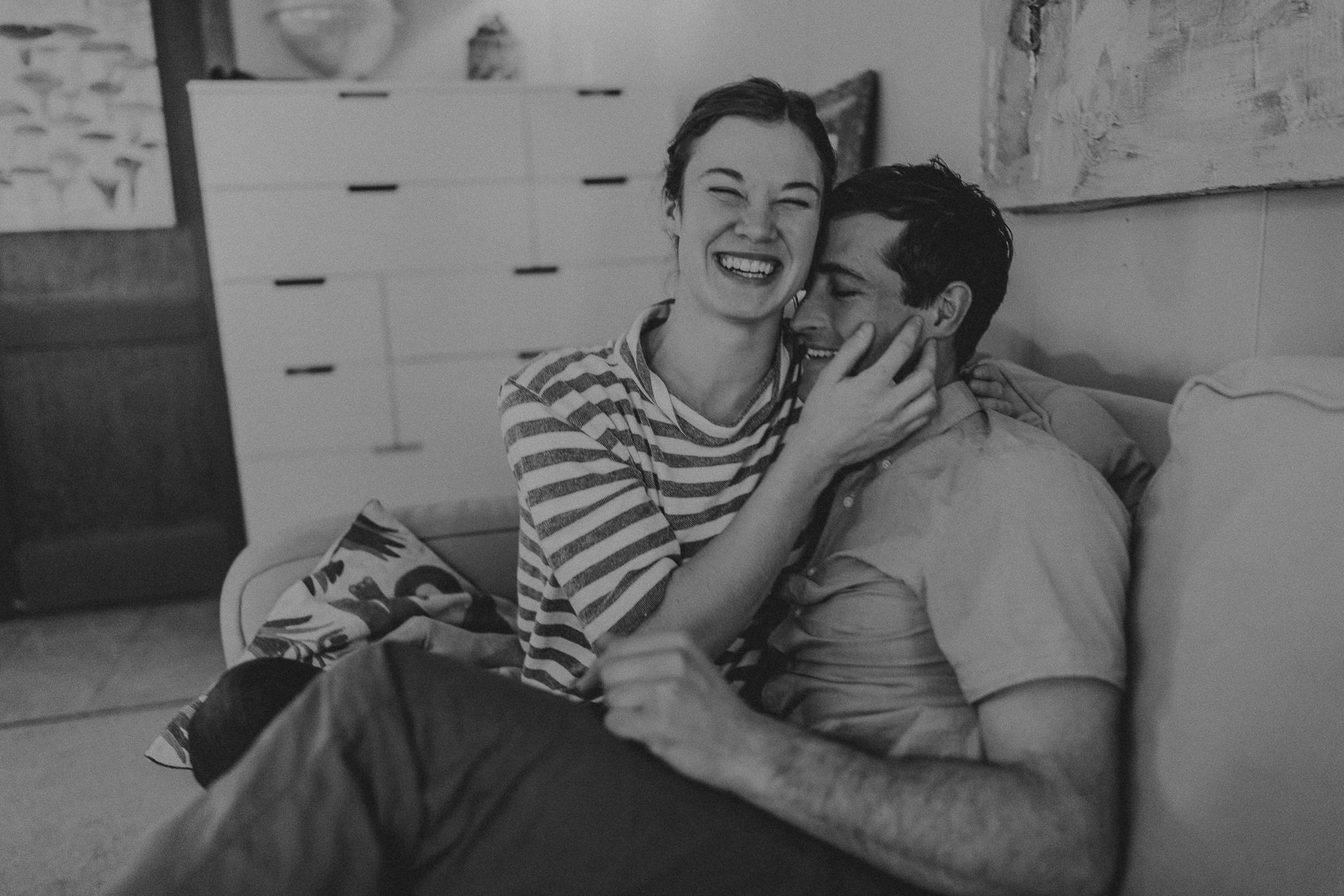 DC lifestyle in home couples session (32 of 111).jpg