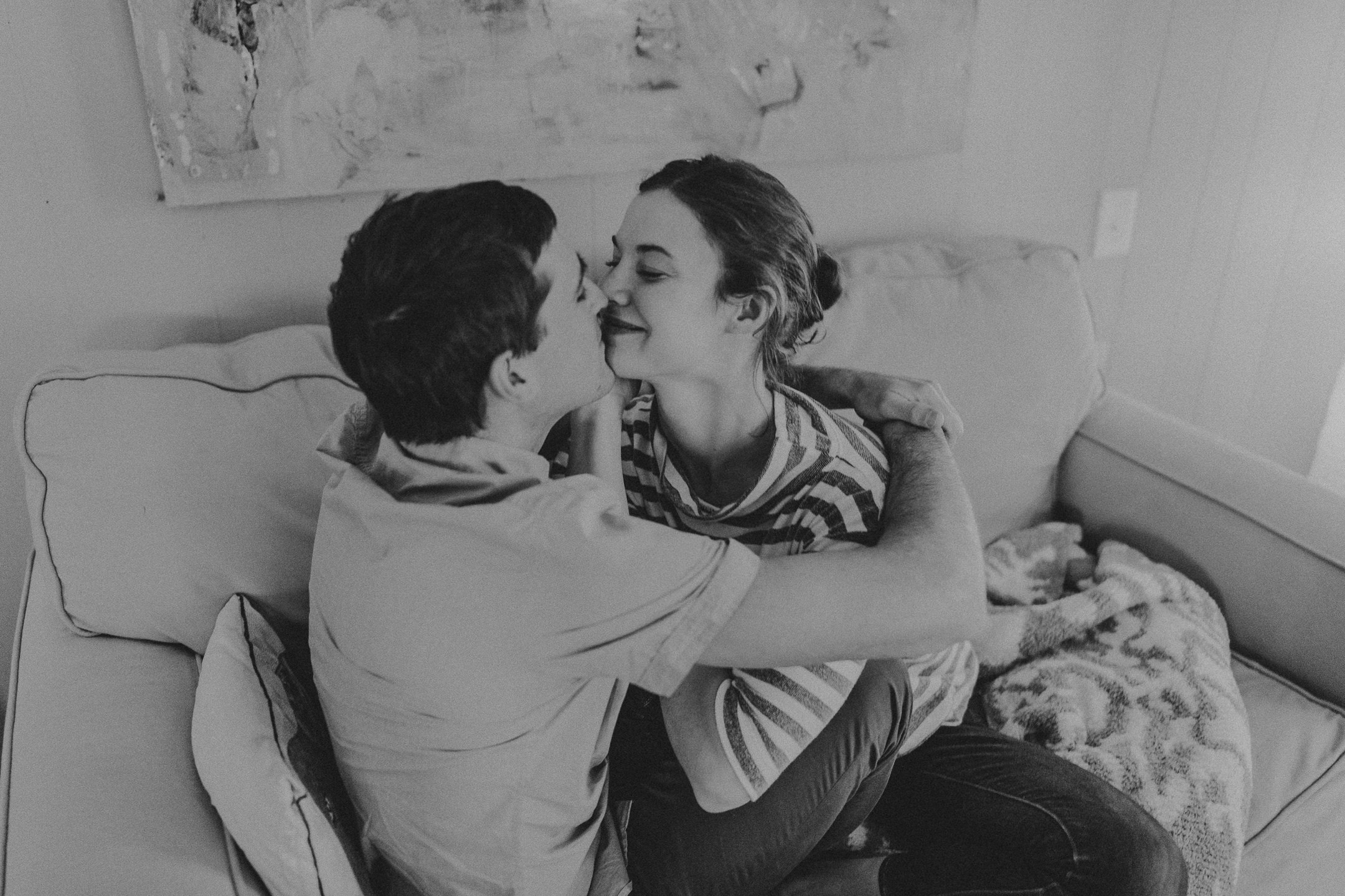 DC lifestyle in home couples session (35 of 111).jpg