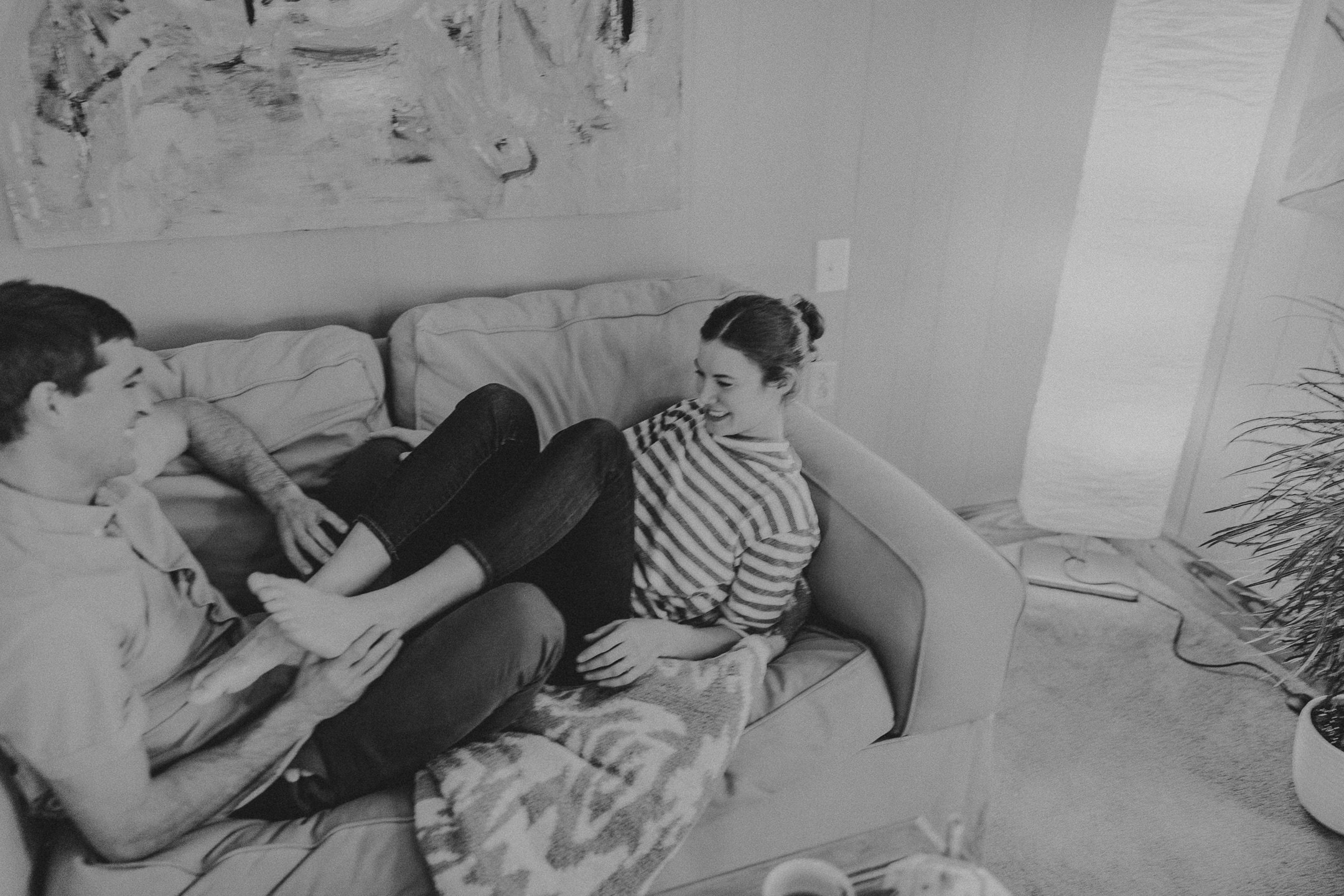 DC lifestyle in home couples session (37 of 111).jpg