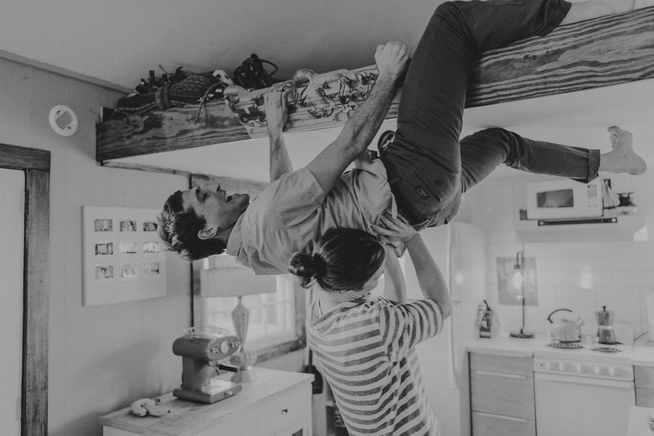 DC lifestyle in home couples session (47 of 111).jpg