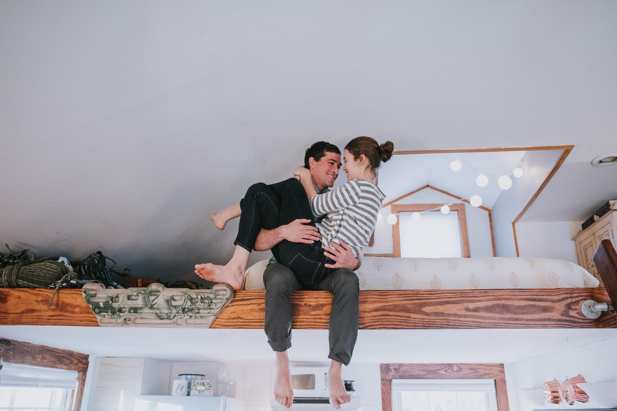 DC lifestyle in home couples session (50 of 111).jpg