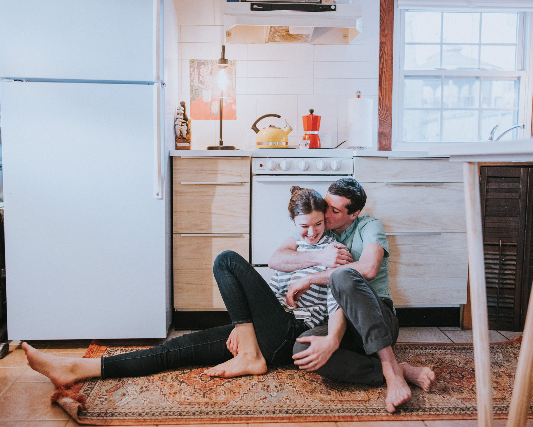 DC lifestyle in home couples session (63 of 111).jpg