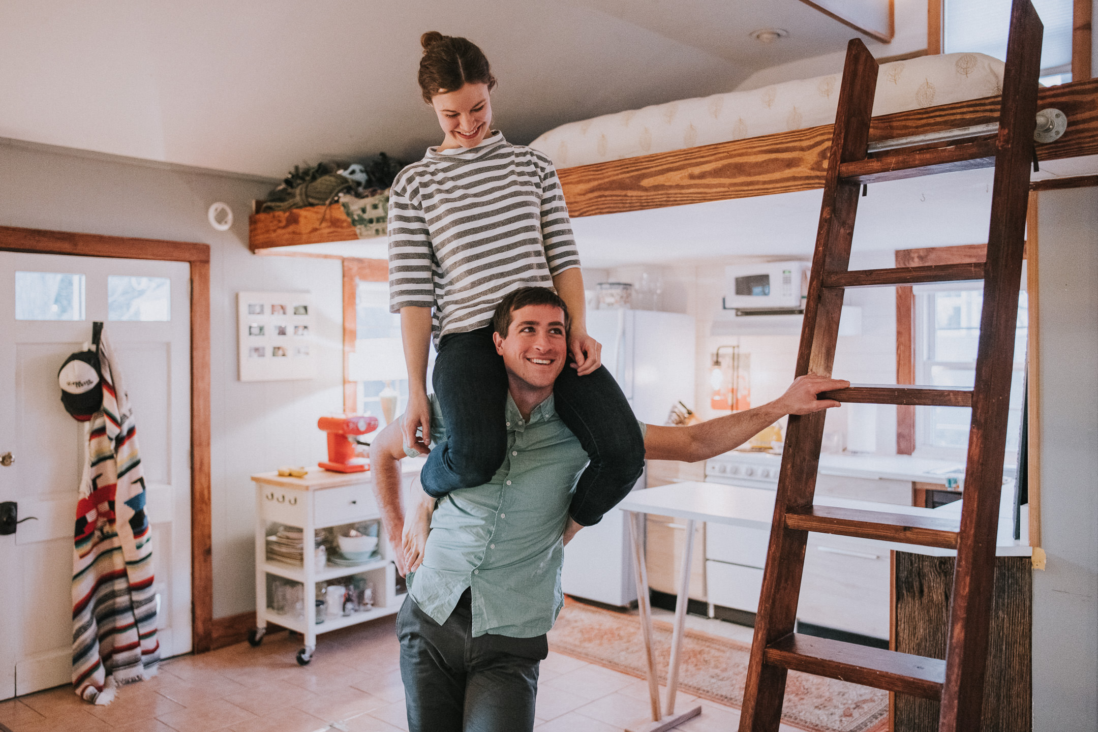 DC lifestyle in home couples session (69 of 111).jpg