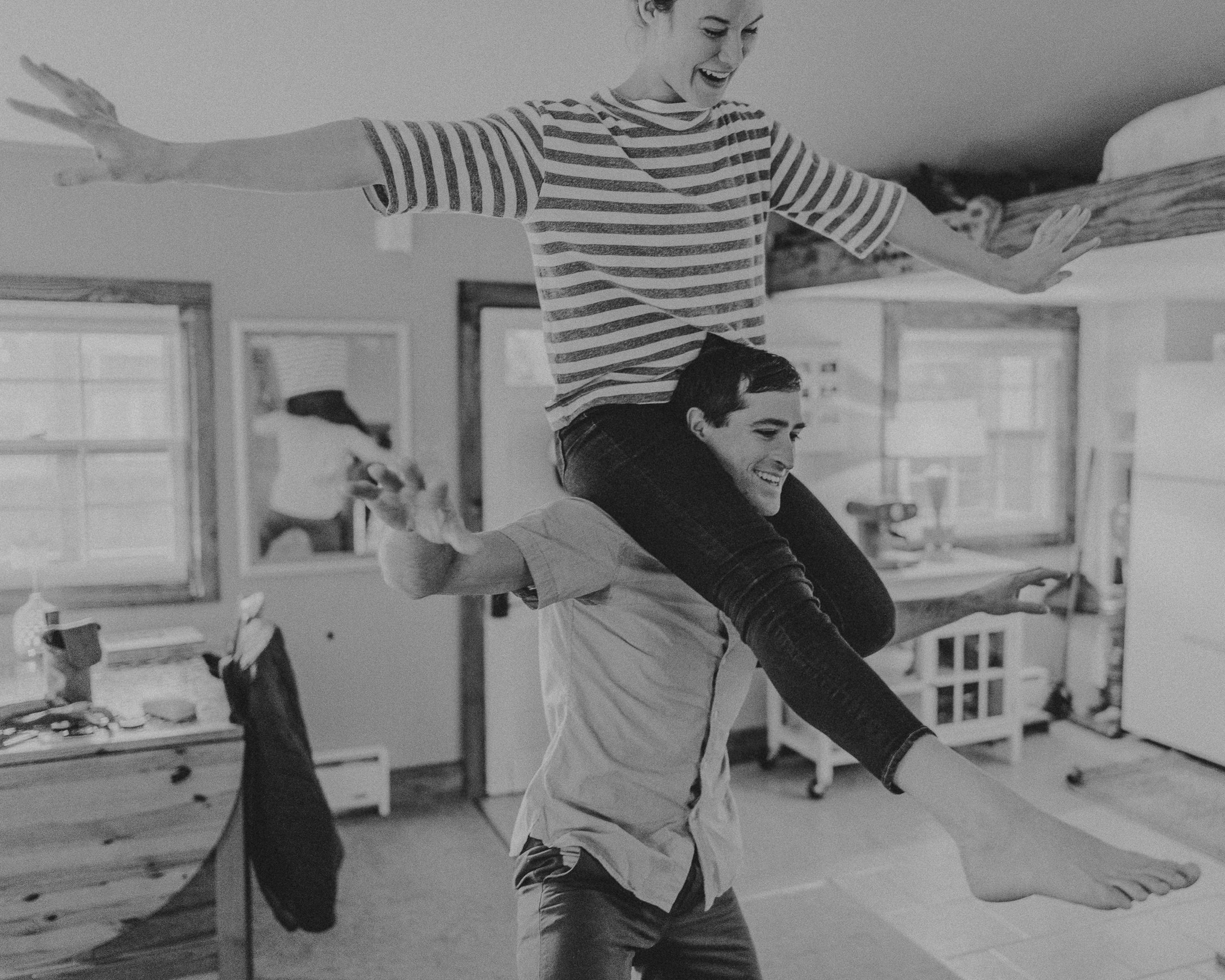 DC lifestyle in home couples session (1 of 1).jpg