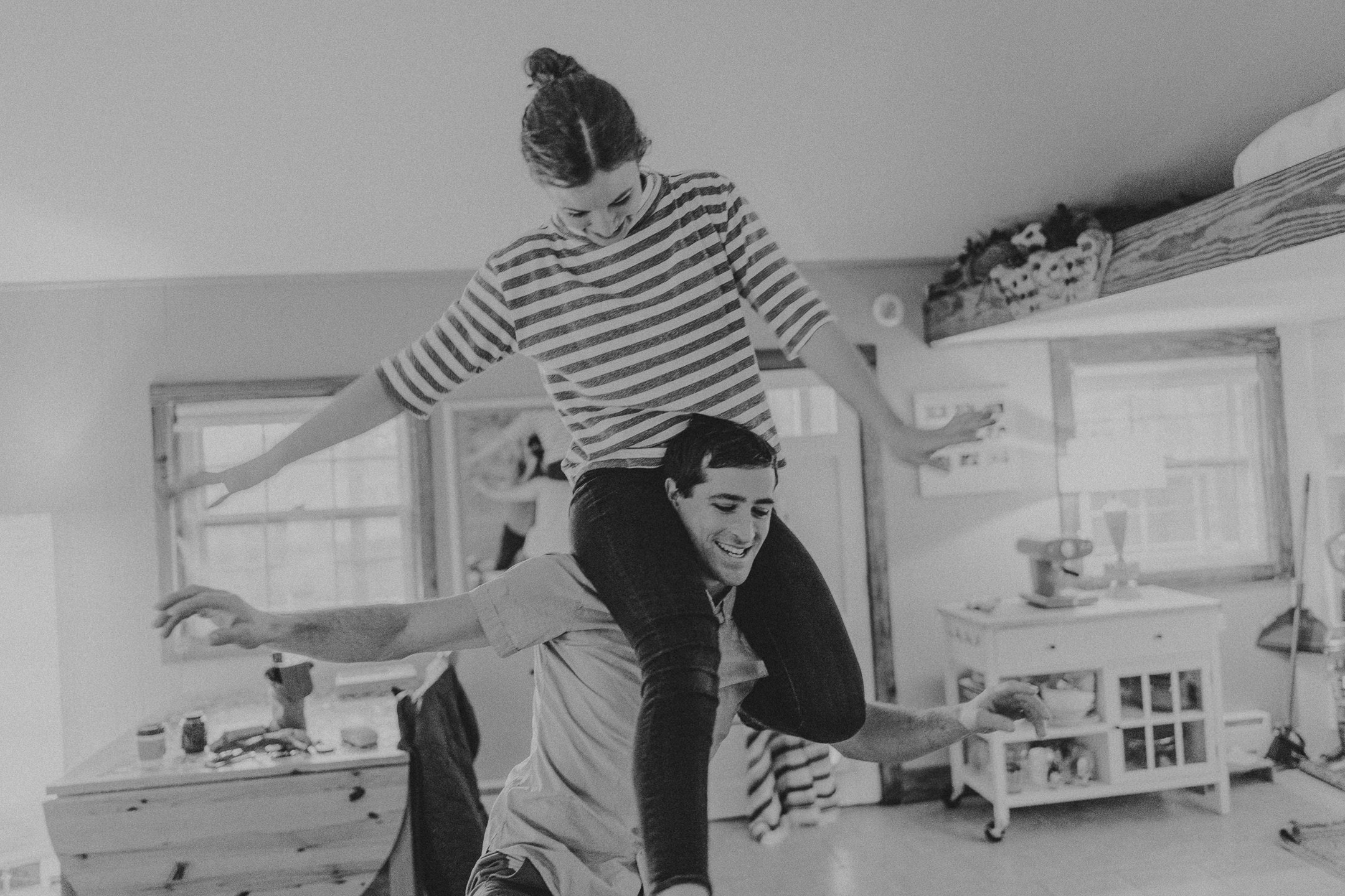 DC lifestyle in home couples session (73 of 111).jpg