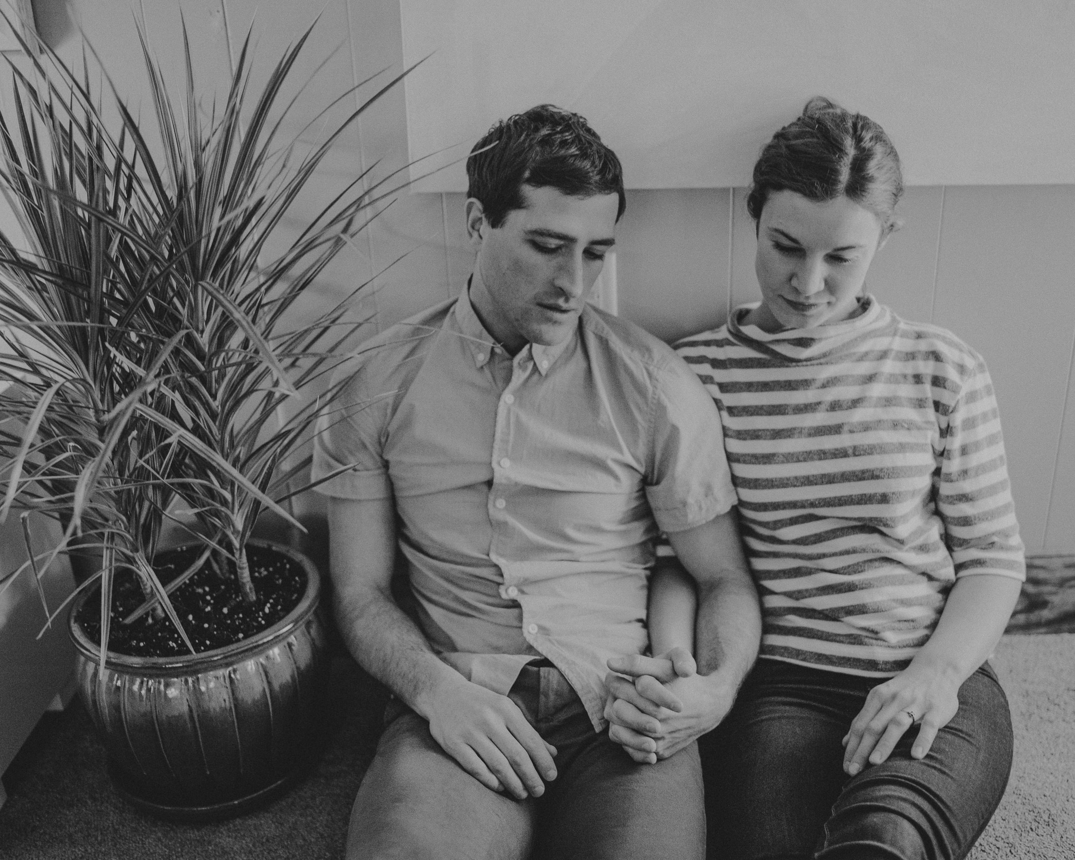 DC lifestyle in home couples session (84 of 111).jpg