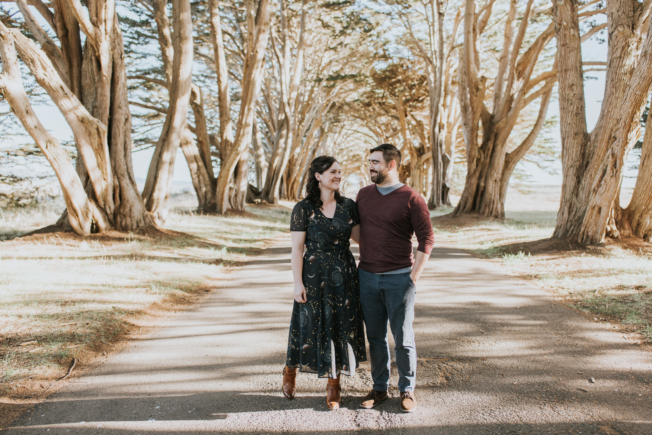 Point Reyes engagement session  (79 of 79).jpg