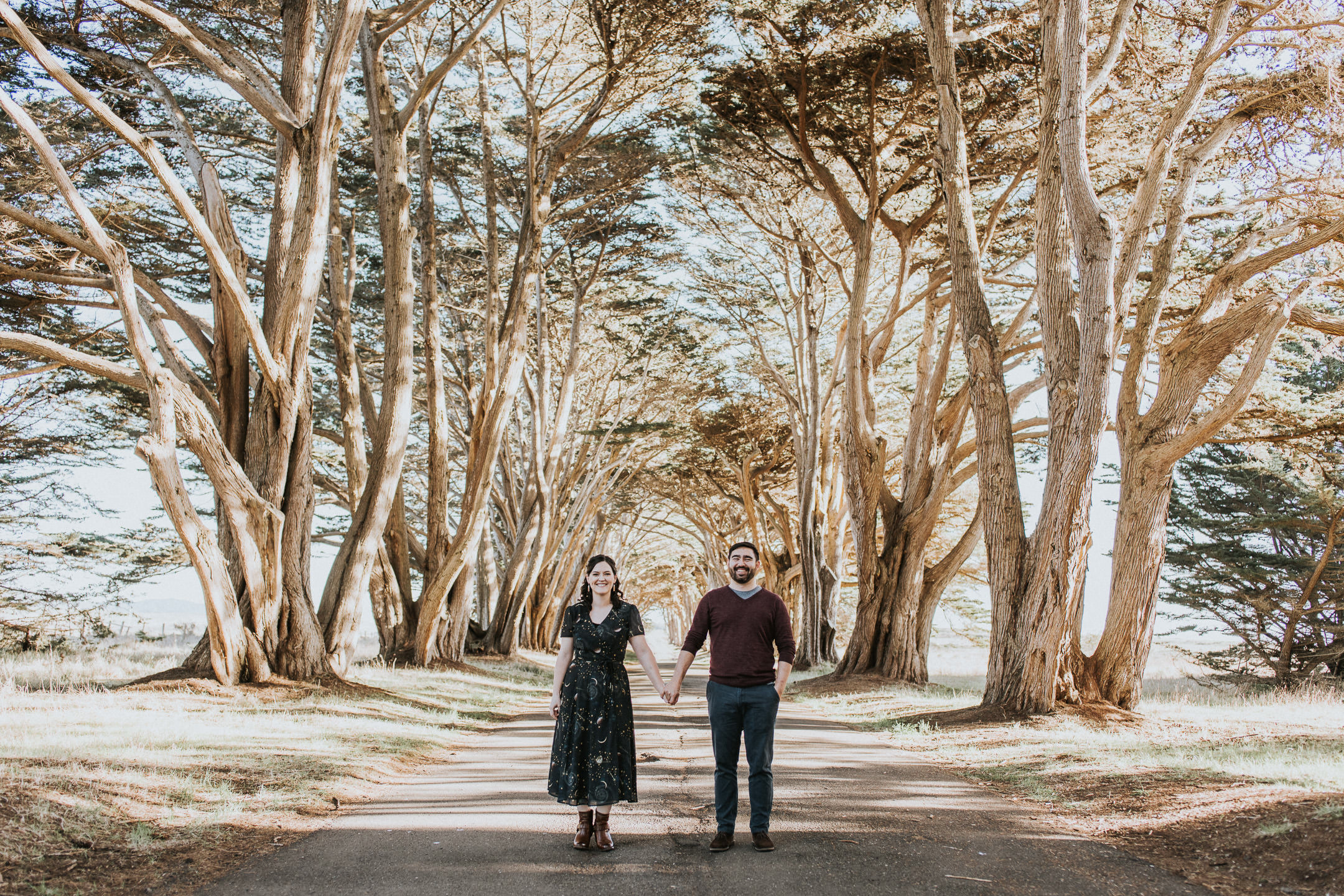 Point Reyes engagement session  (3 of 79).jpg