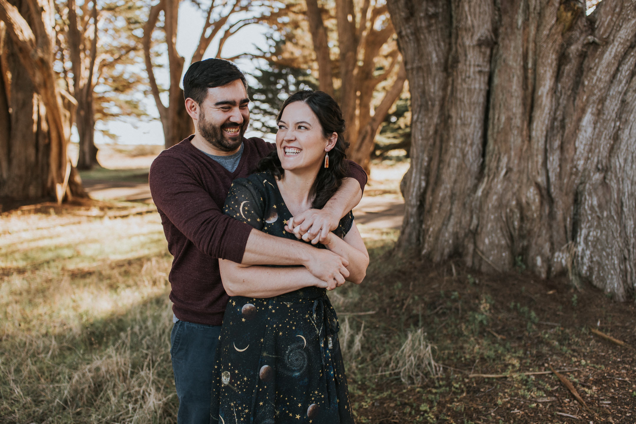 Point Reyes engagement session  (8 of 79).jpg