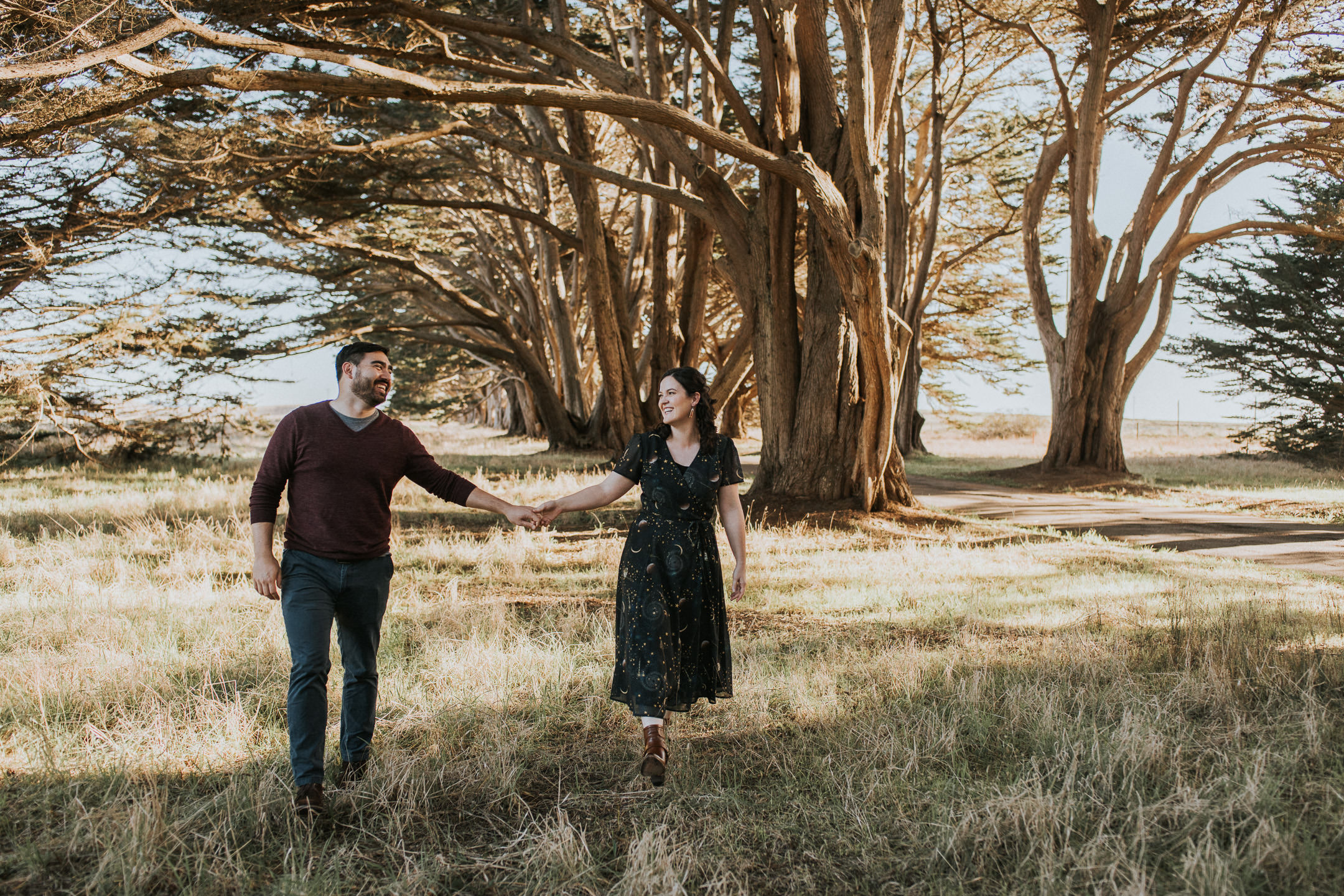 Point Reyes engagement session  (11 of 79).jpg