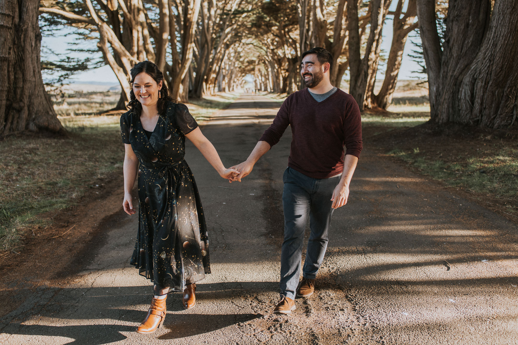 Point Reyes engagement session  (23 of 79).jpg
