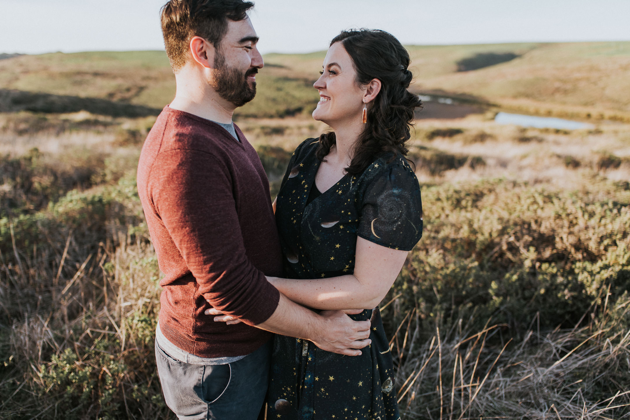 Point Reyes engagement session  (40 of 79).jpg