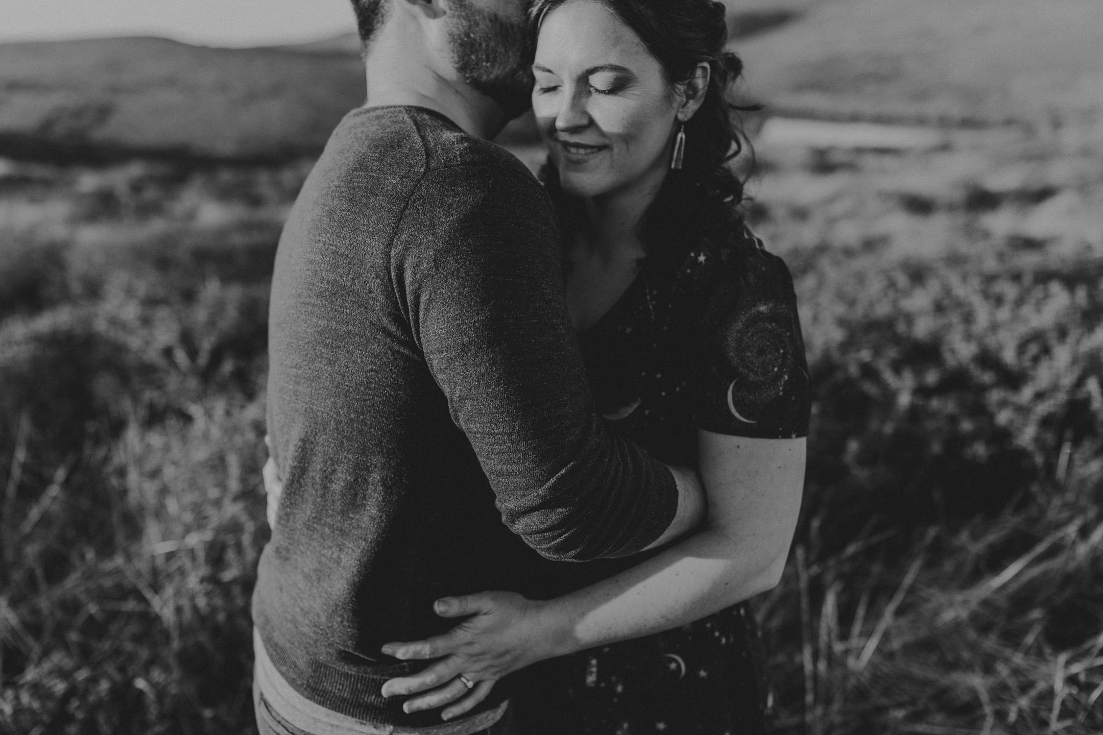 Point Reyes engagement session  (42 of 79).jpg