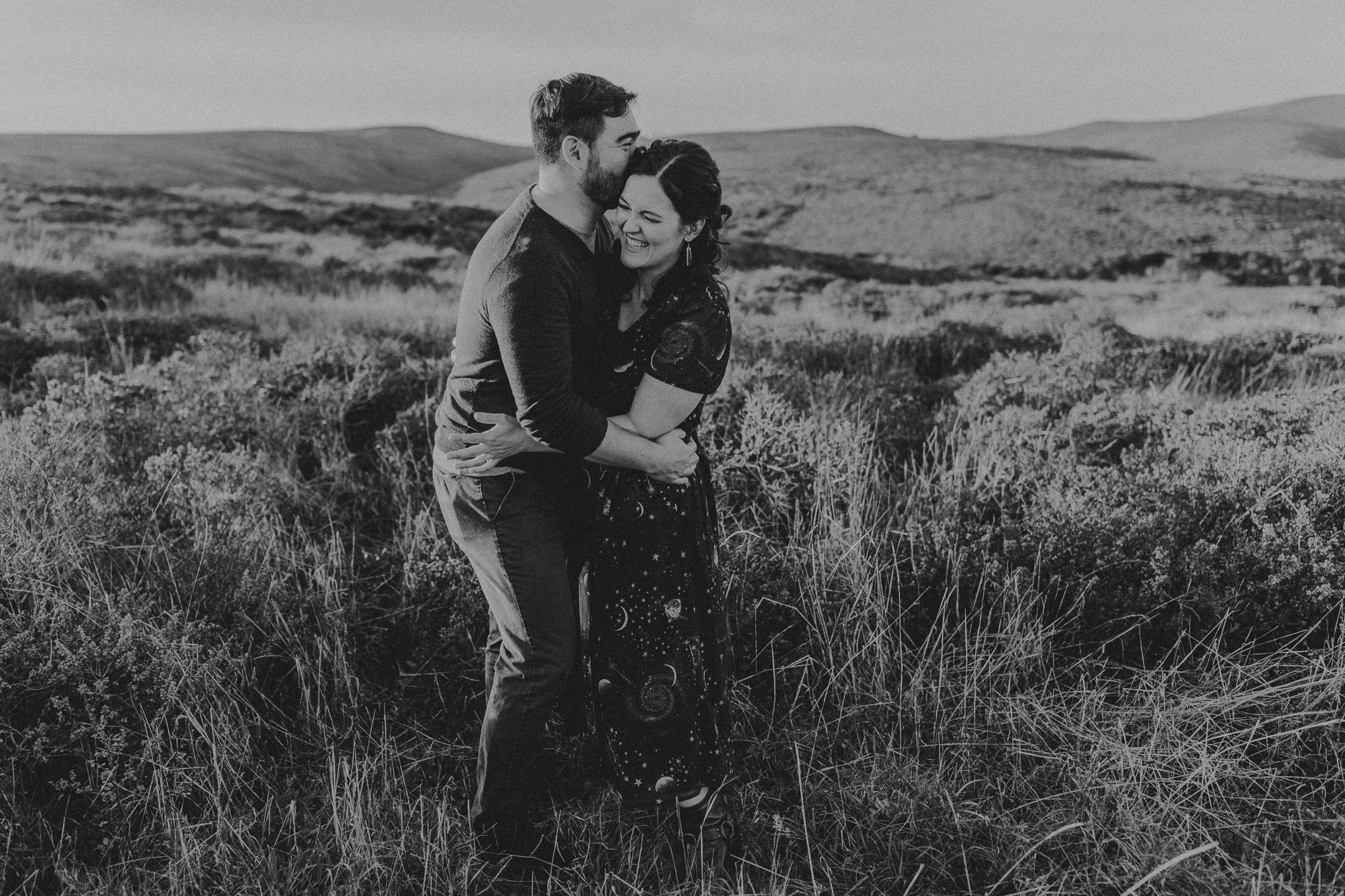 Point Reyes engagement session  (45 of 79).jpg