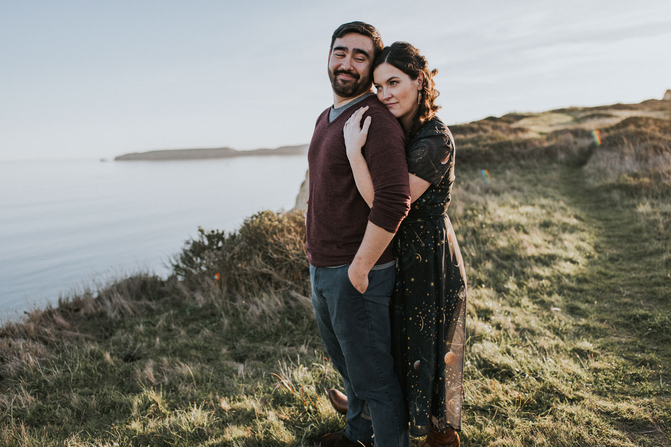 Point Reyes engagement session  (49 of 79).jpg