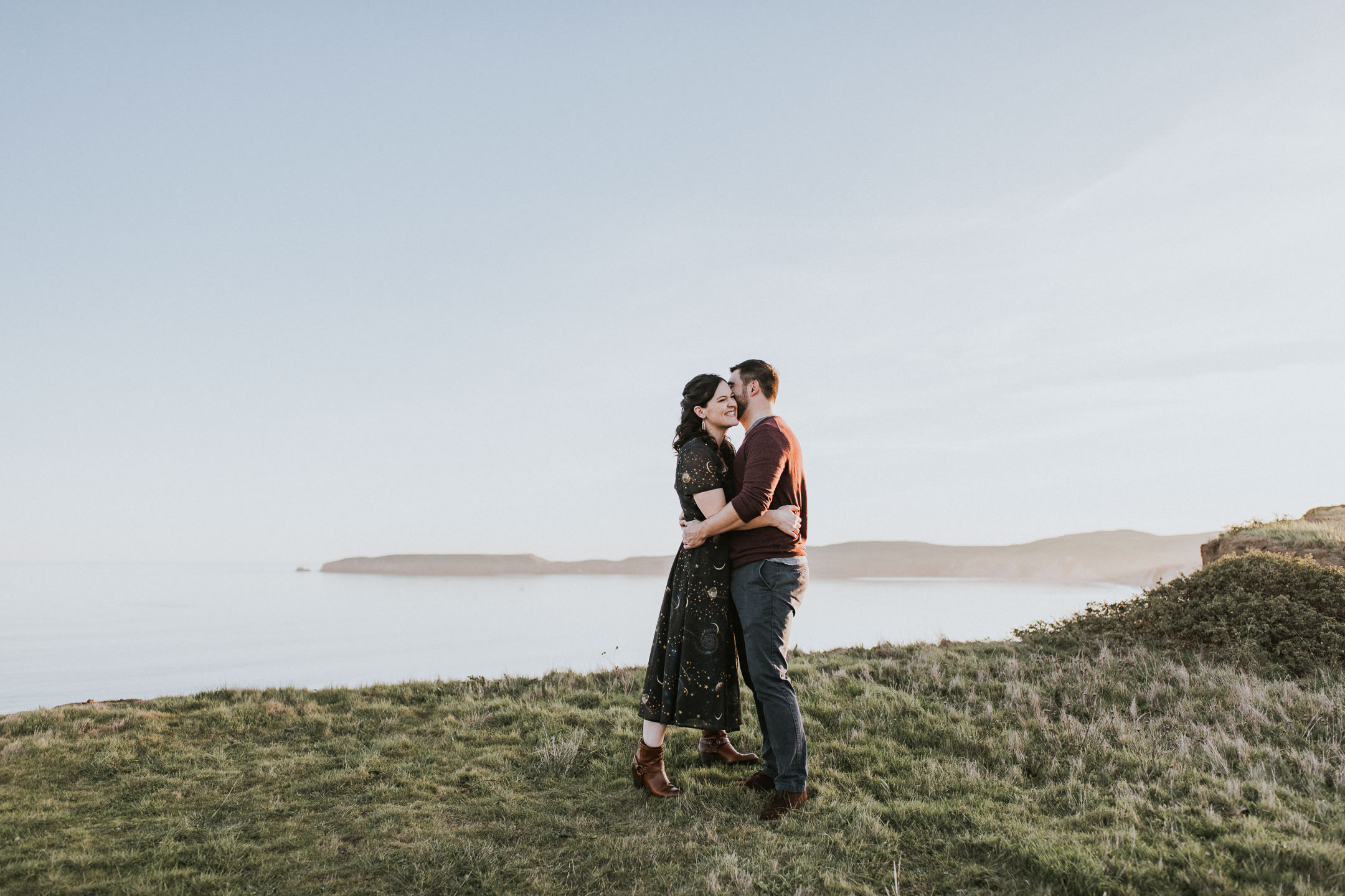 Point Reyes engagement session  (57 of 79).jpg