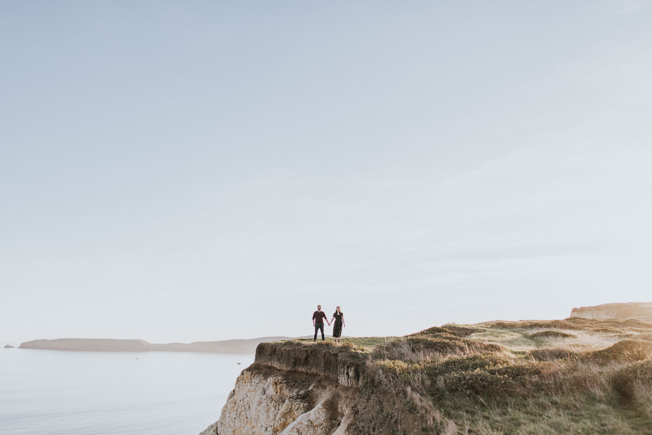Point Reyes engagement session  (52 of 79).jpg