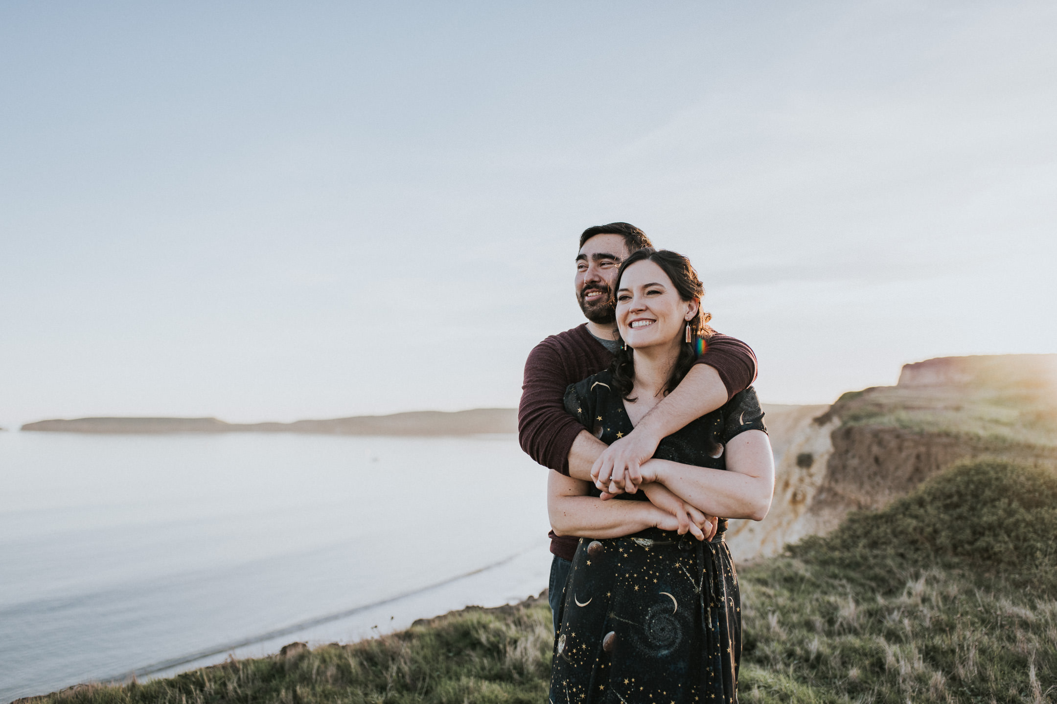 Point Reyes engagement session  (59 of 79).jpg