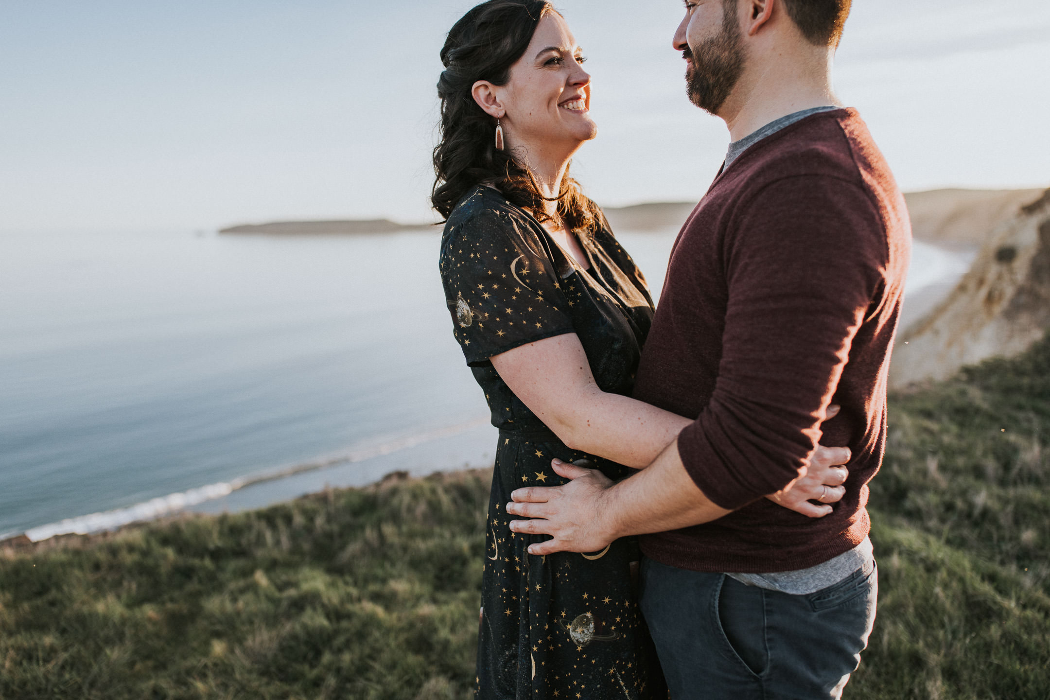 Point Reyes engagement session  (54 of 79).jpg