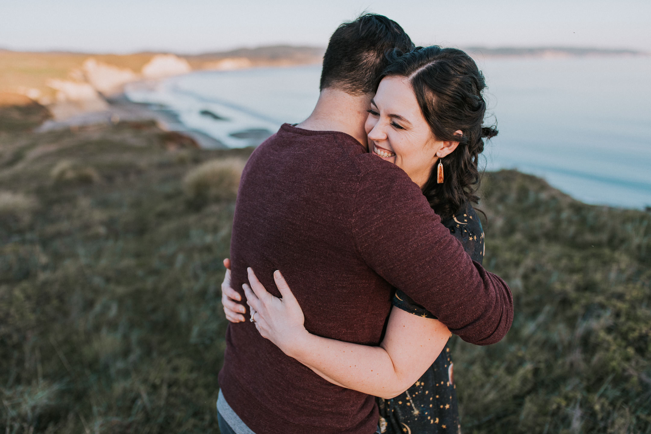 Point Reyes engagement session  (63 of 79).jpg