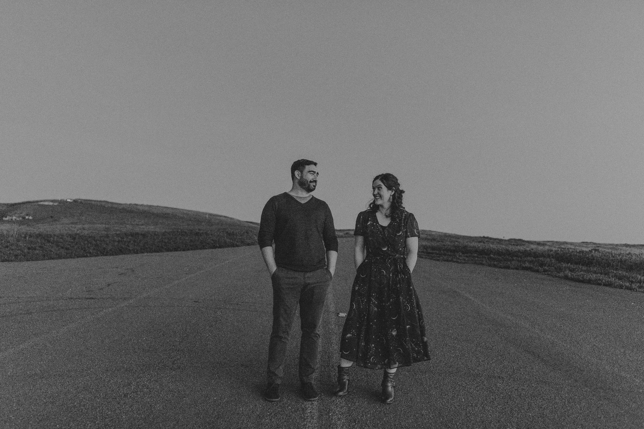 Point Reyes engagement session  (78 of 79).jpg