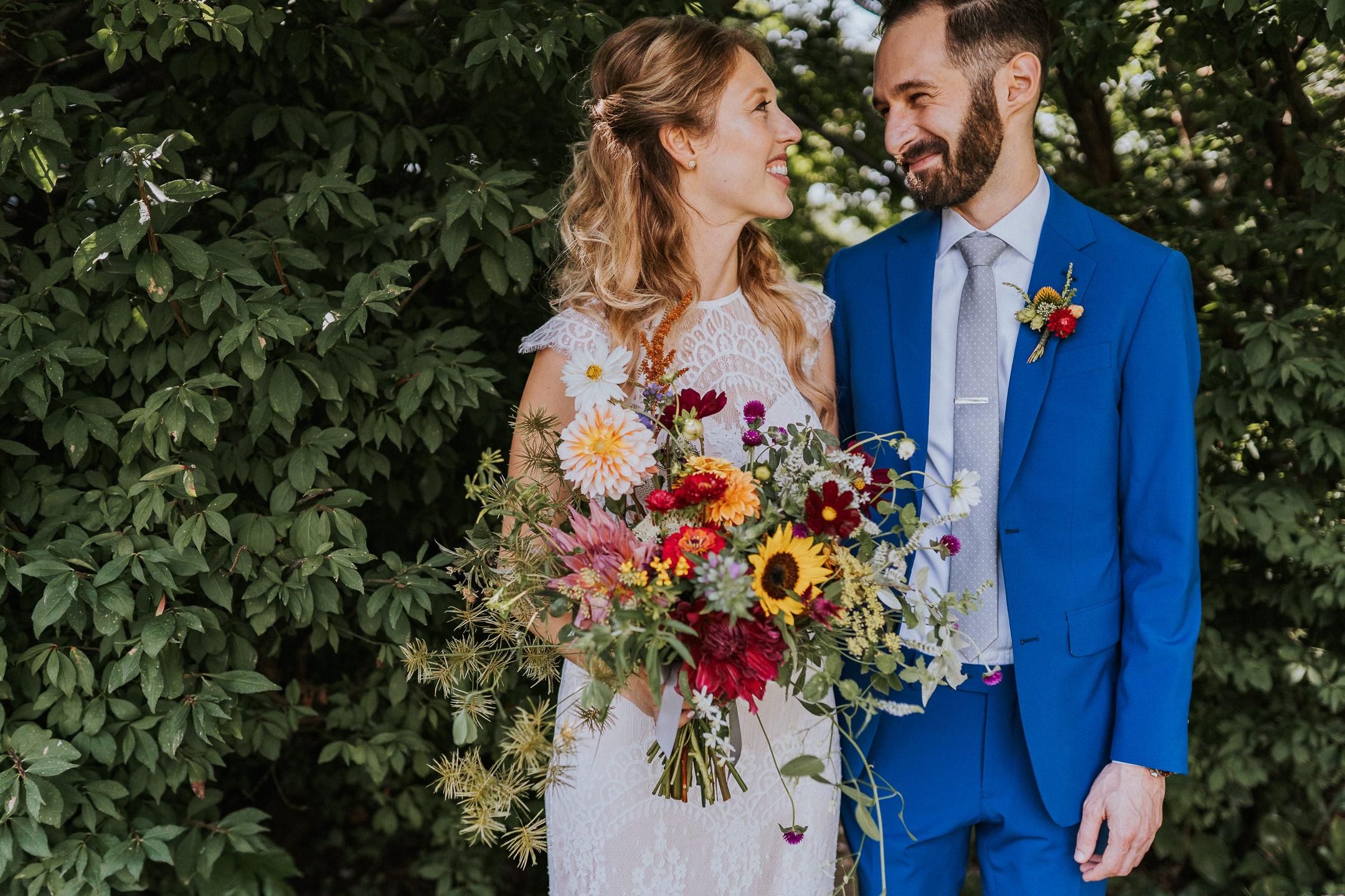 rocklands farm wedding photographer