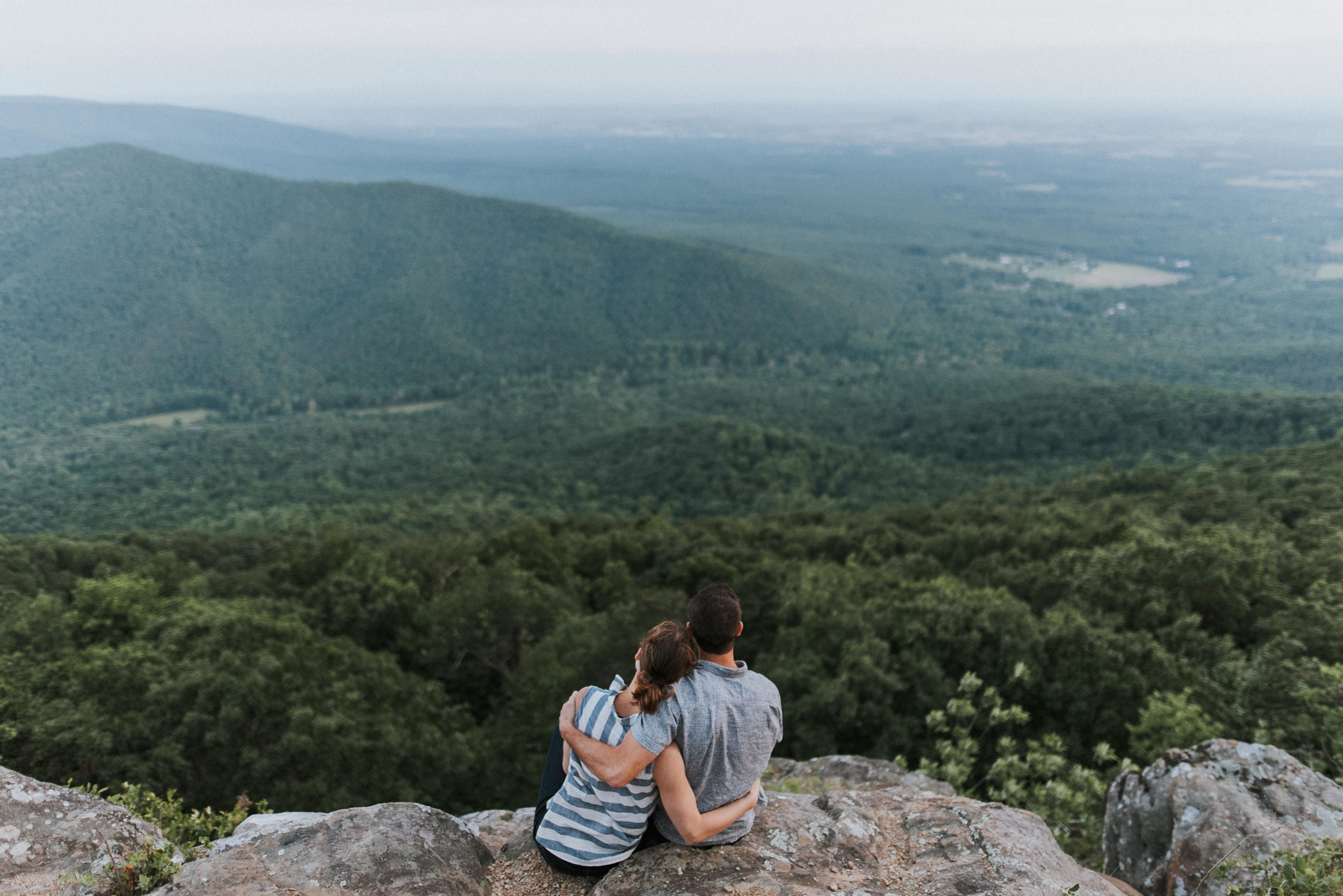 Raven's Roost Engagement Sessions (1 of 5).jpg