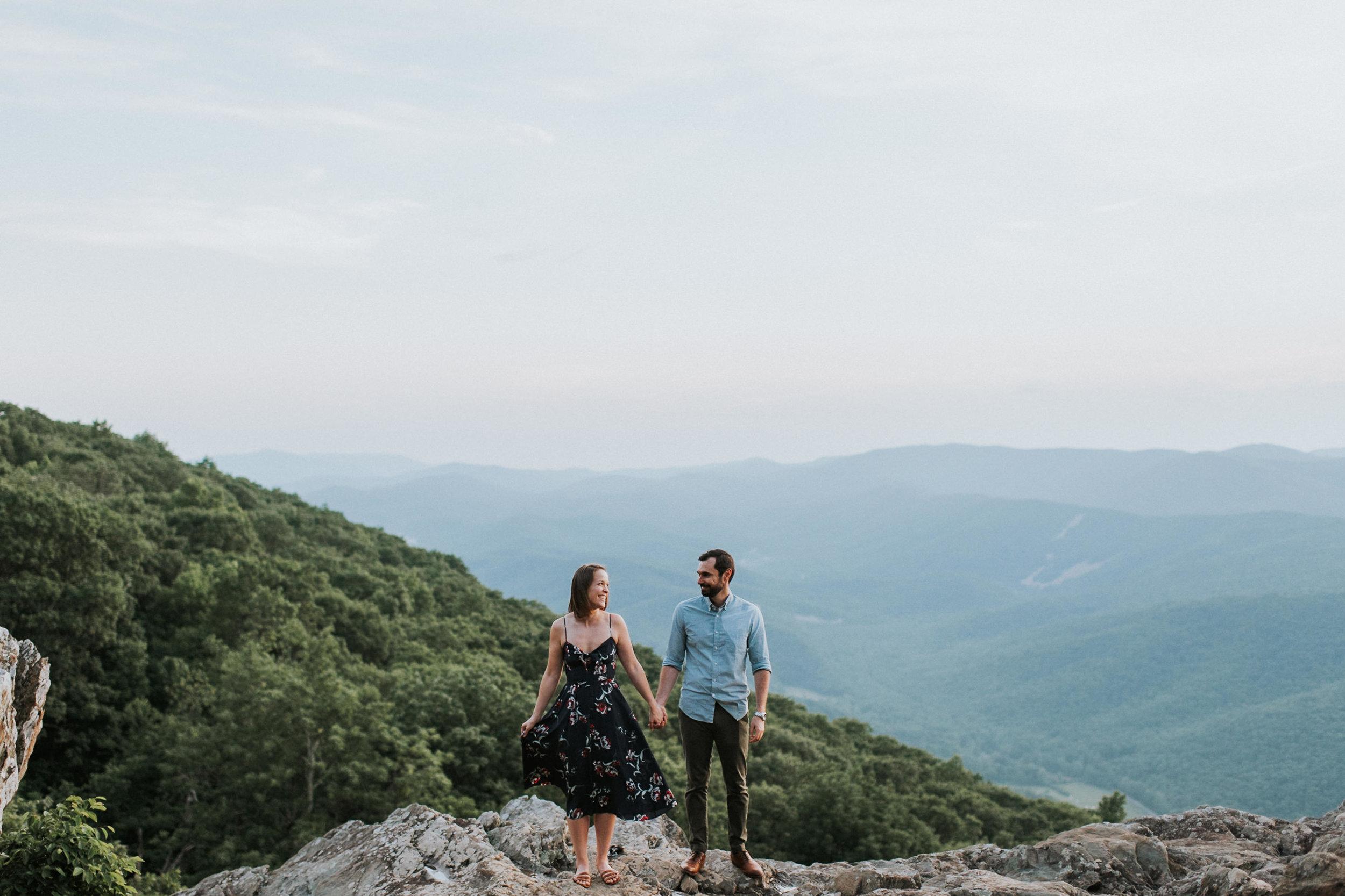 Shenandoah National Park Engagement (1 of 1).jpg