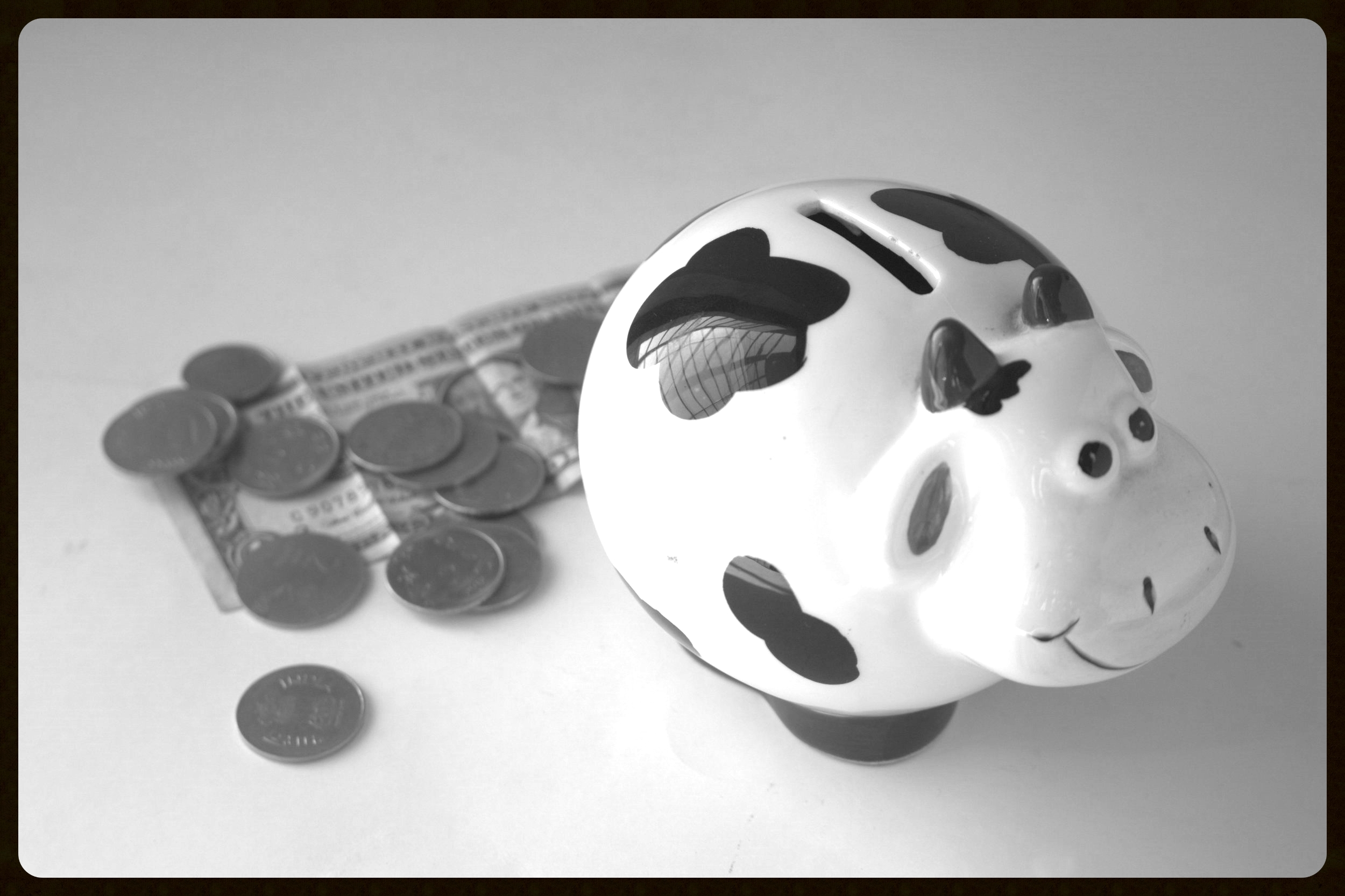 3857-piggy-bank-saving-money.jpg