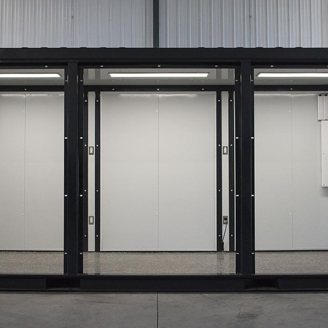 2016 Muvbox Base Unit