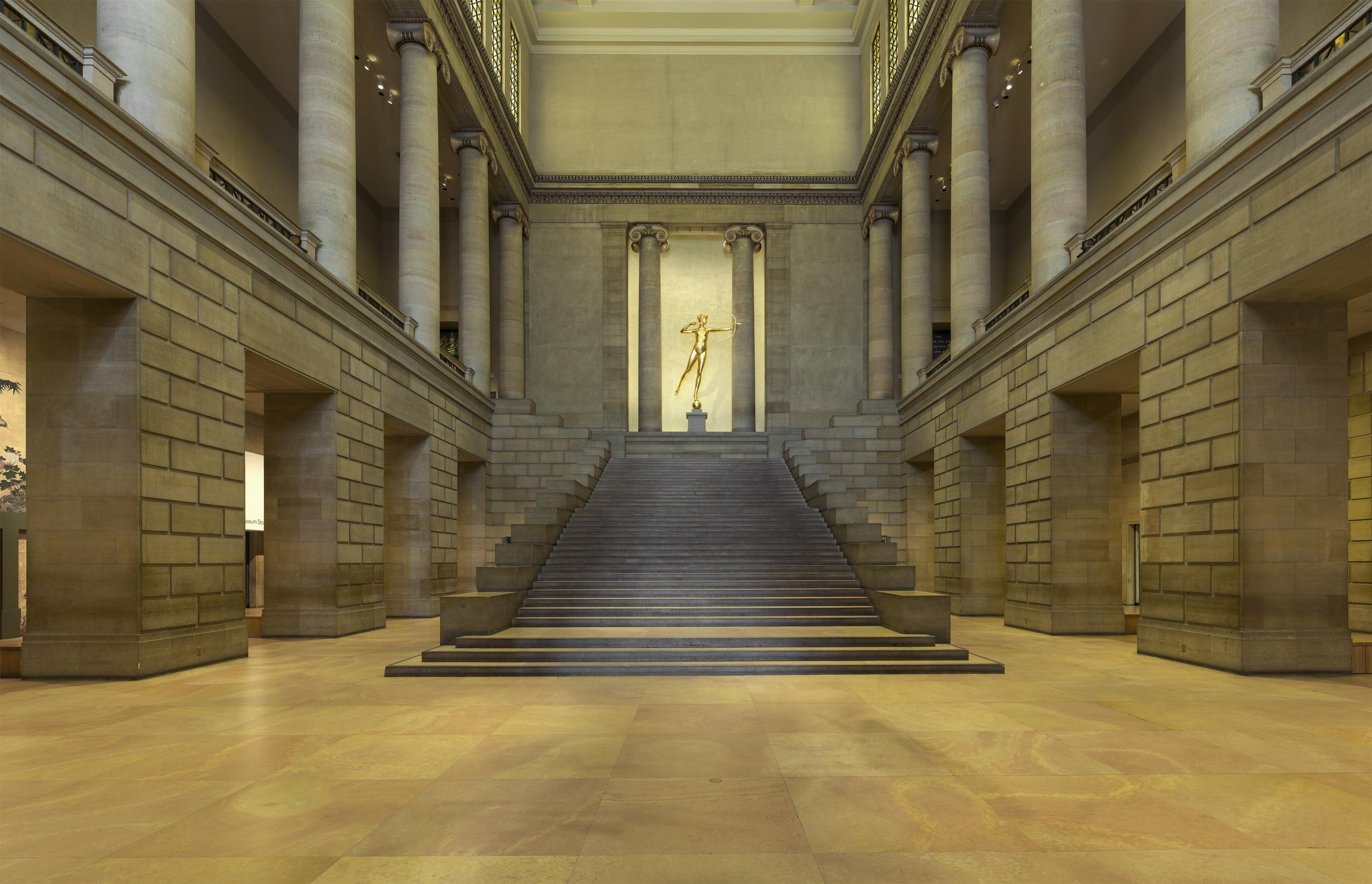 Philadelphia_Museum_of_Art_1.jpg