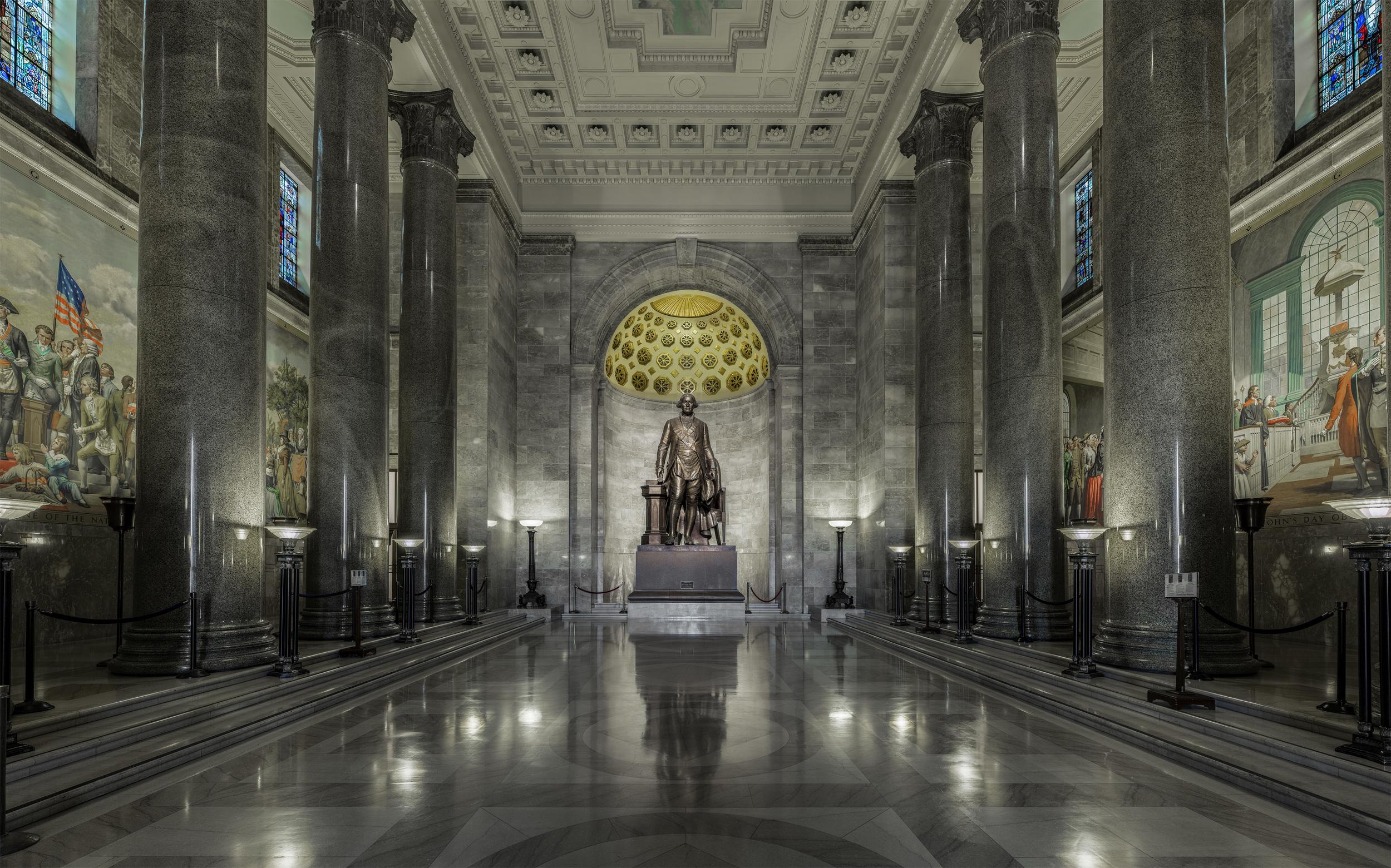 Washington_Masonic_Temple.jpg