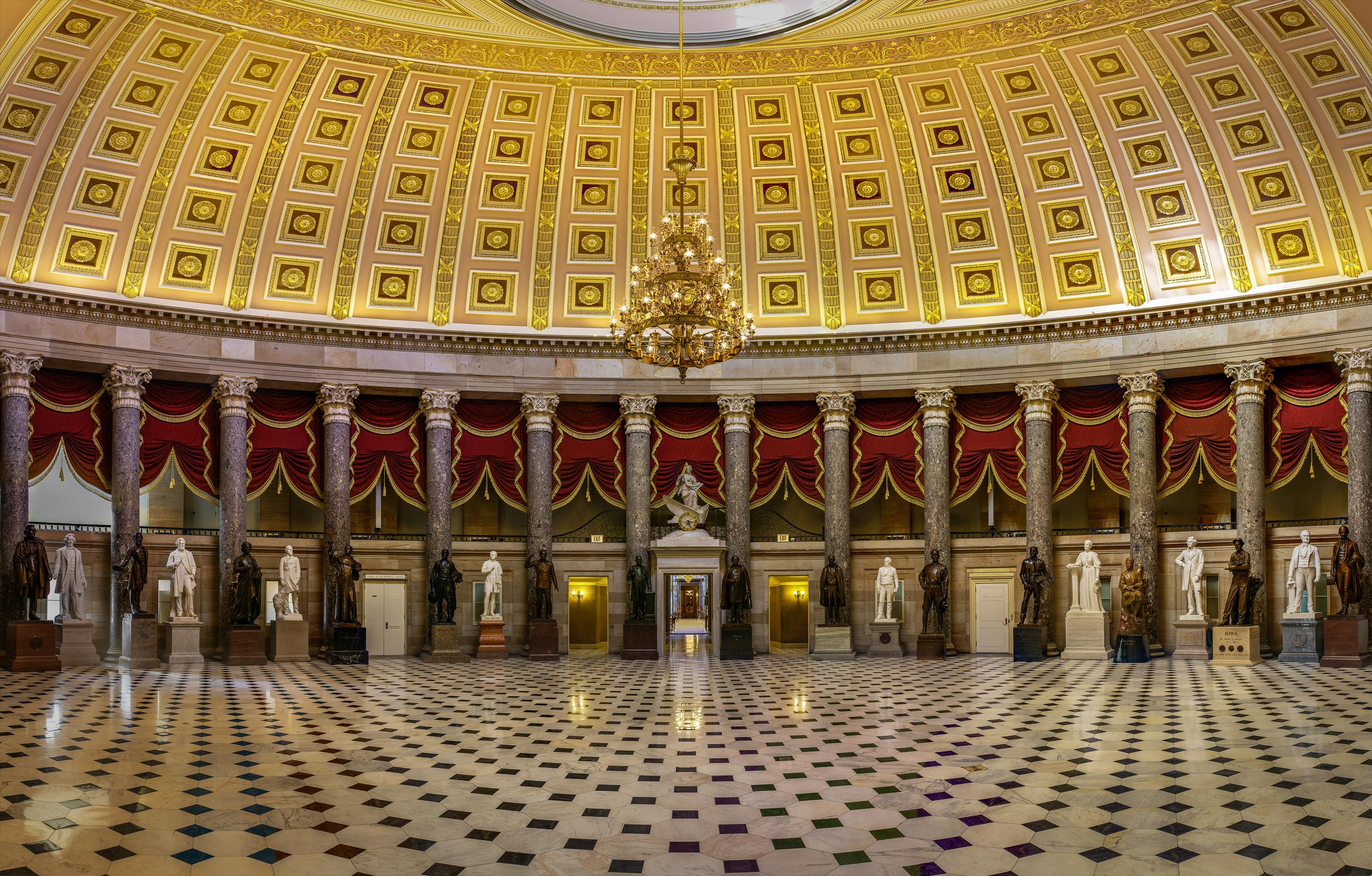 Statuary_Hall.jpg