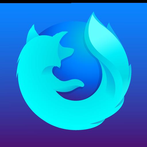 Firefox Rocket.png