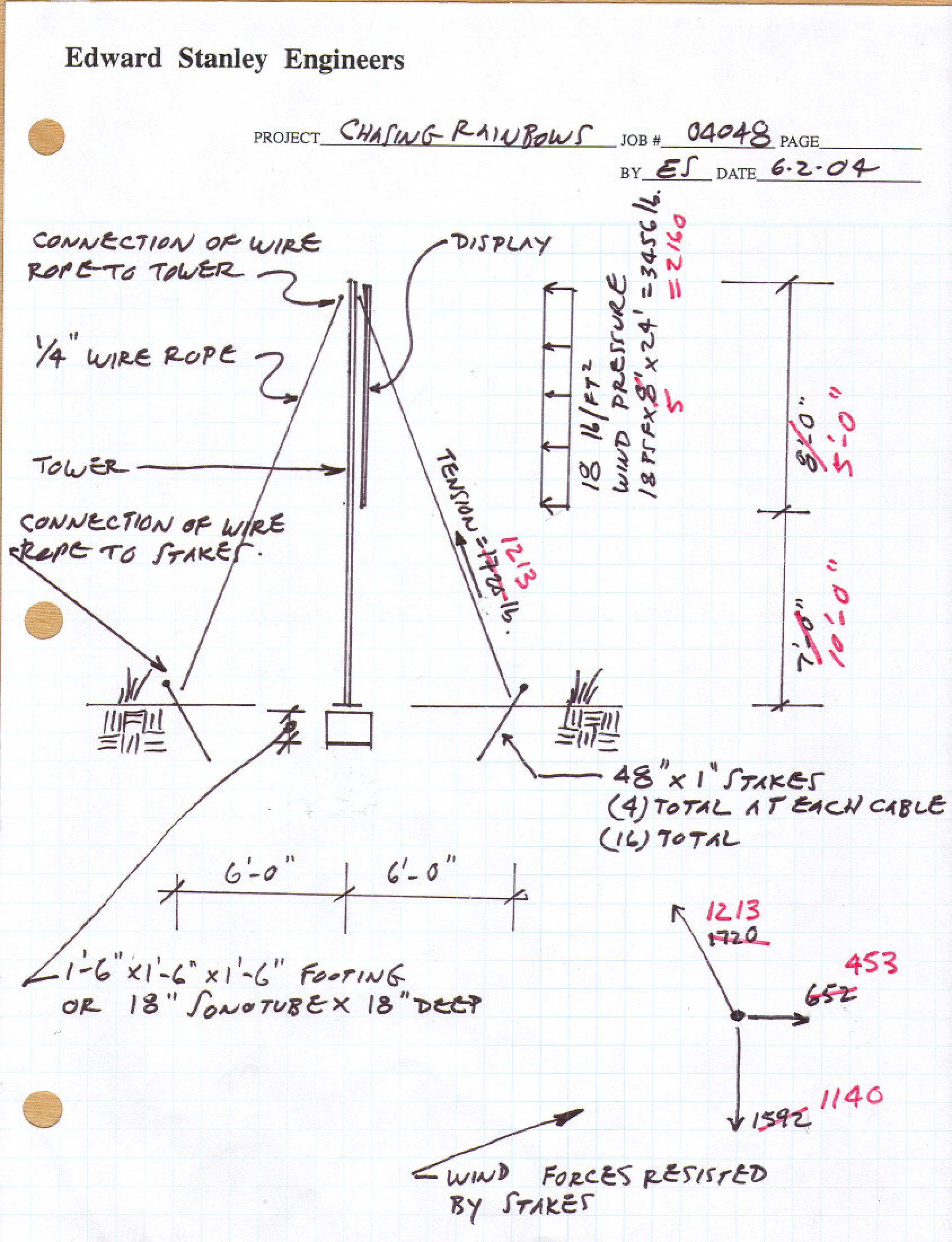 06-03-04-ESE-Sketch.png