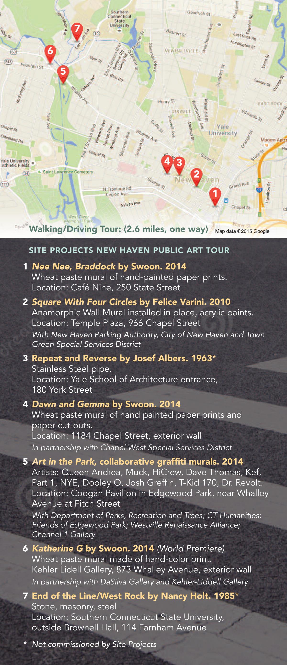 Art-Sites-New-Haven-Walking-Tour.jpg