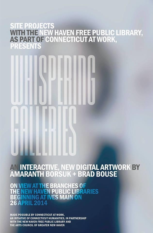 whispering-galleries-new-haven.jpg